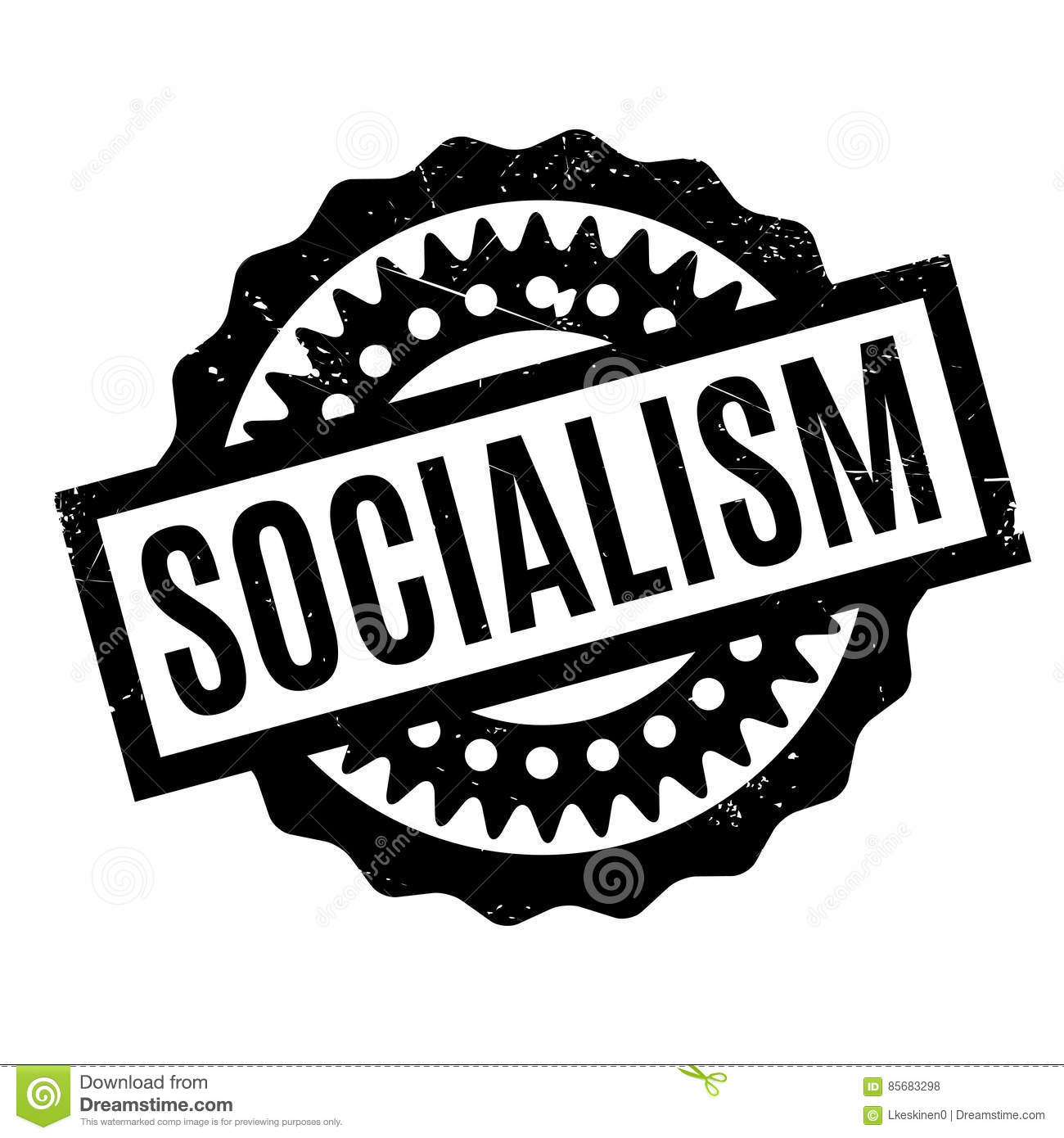 Socialism rubber stamp stock illustration illustration of header socialism rubber stamp header marxism buycottarizona Gallery