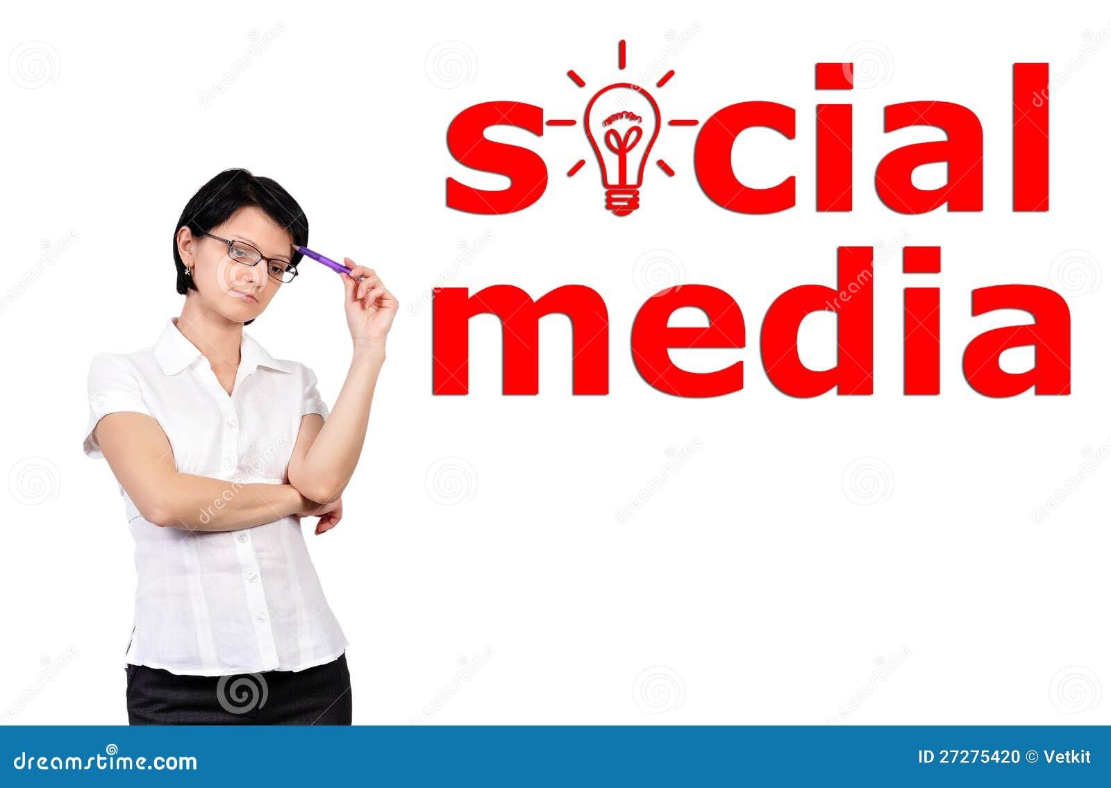 Socialt medelbegrepp