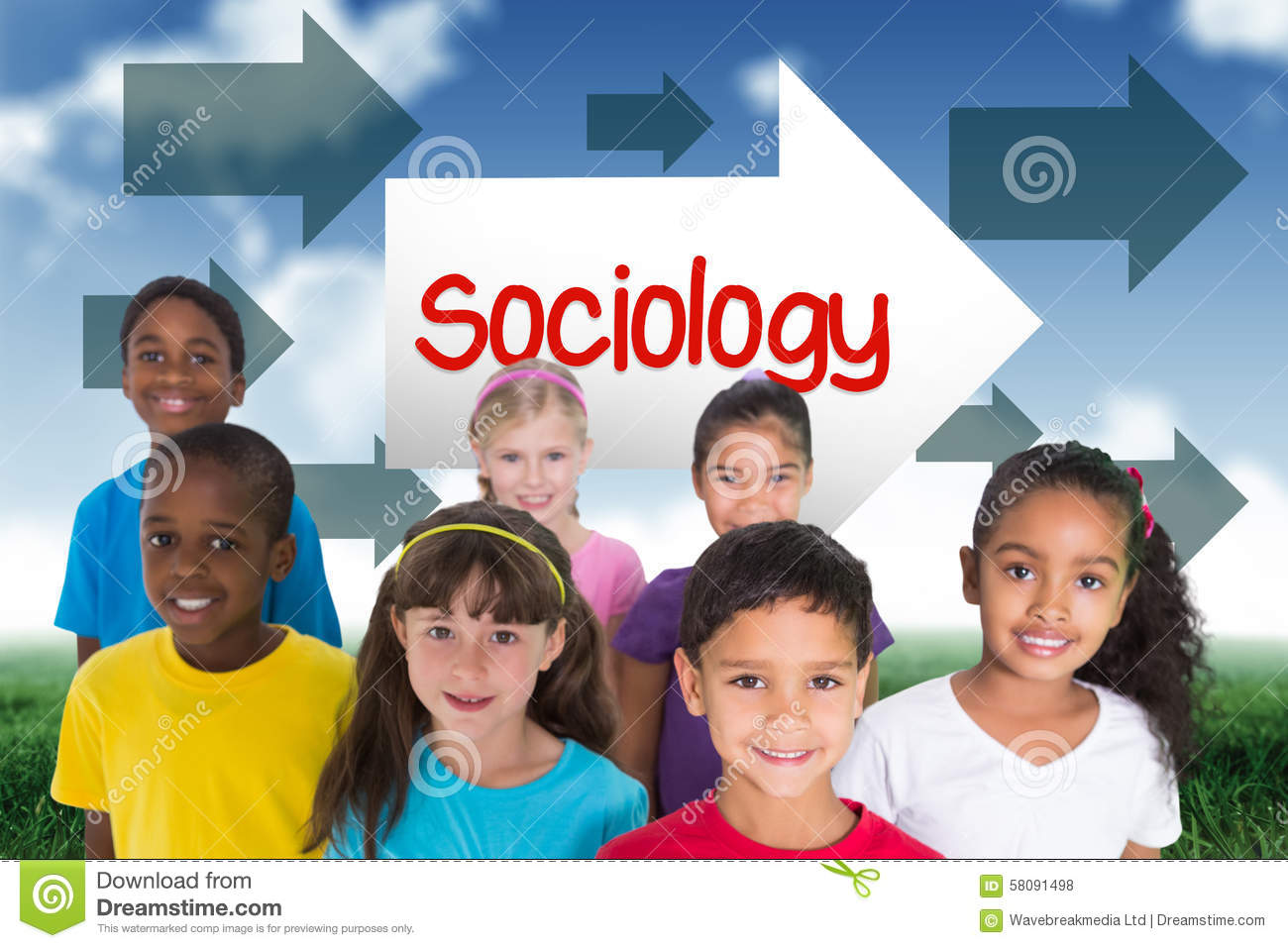 sociology and pupils All credit goes to the 'aqa a level sociology book one [including as level]'  class differences in achievement - pupils' class identities & the school info .