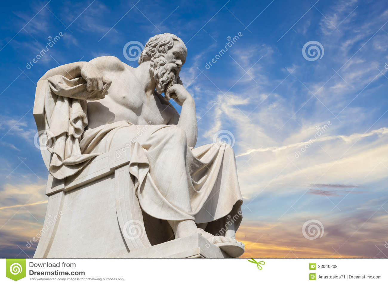 the life and times of greek philosopher socrates Ver vídeo  ancient greek philosopher plato founded the  ancient greek philosopher plato was a student of socrates and a  much of plato's life has been.