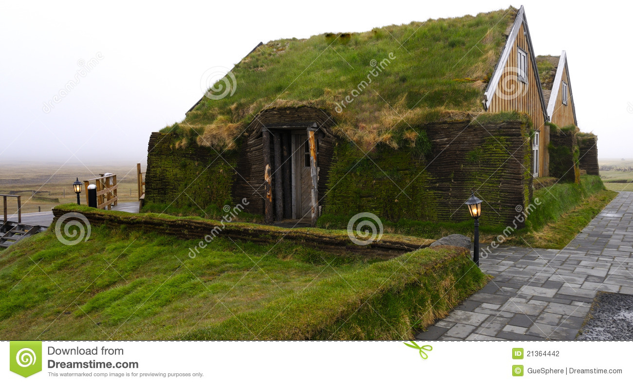 1000  images about Sod House on Pinterest