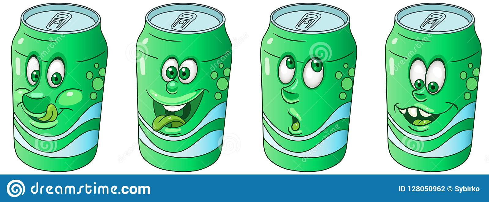 Can of soda coloring page - Coloringcrew.com | 661x1600