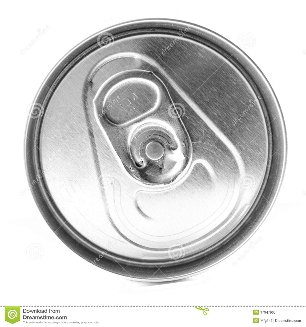 the production manager at sunny soda Opr: rrd department of the treasury alcohol and tobacco tax and trade bureau ttb ruling number: 2013-2 may 28, 2013 voluntary nutrient content statements in the labeling and.