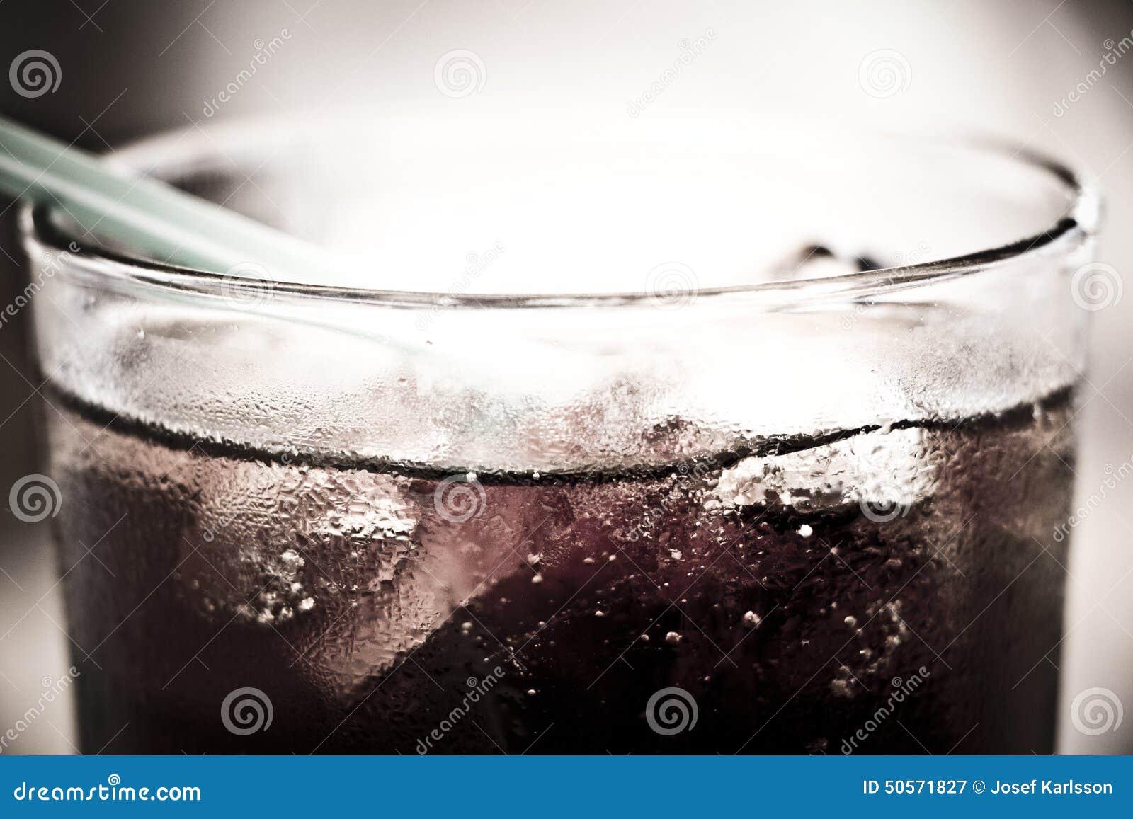 Soda fredda