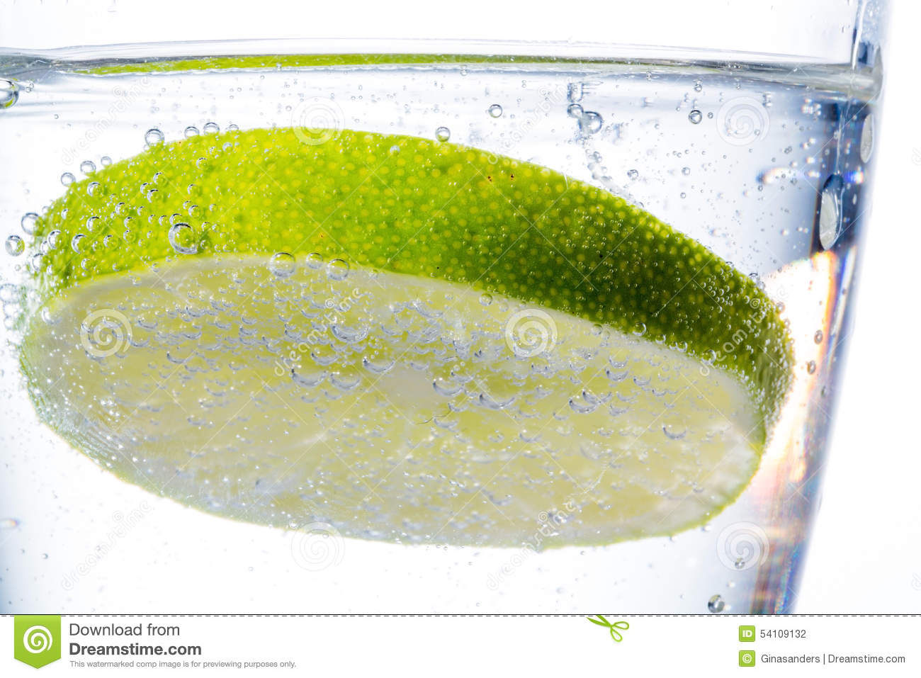 Sodium silicate and lime stock photo  Image of pure, refreshing