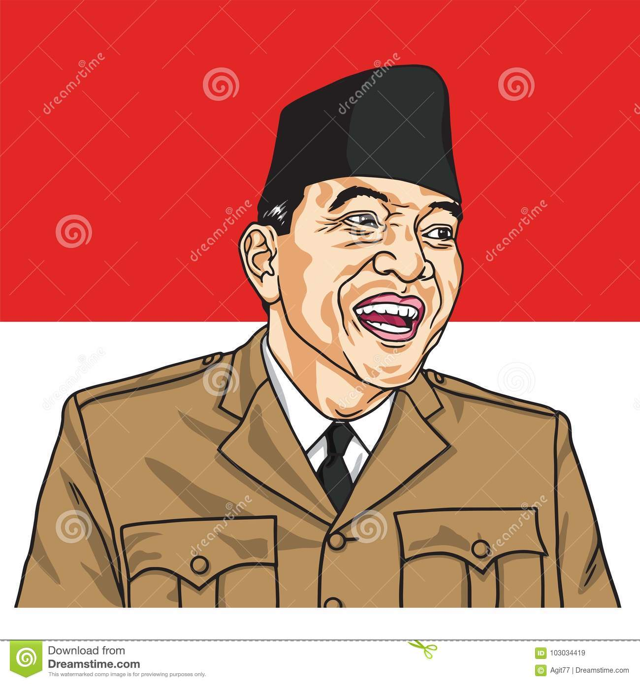 soekarno stock illustrations 26 soekarno stock illustrations vectors clipart dreamstime https www dreamstime com soekarno first president republic indonesia vector portrait indonesian flag background november illustration image103034419