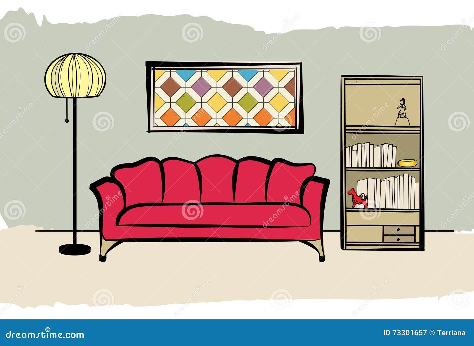 Sof e pranzo vagone angolari nell 39 interiore mobilia for Mobilia lavagna
