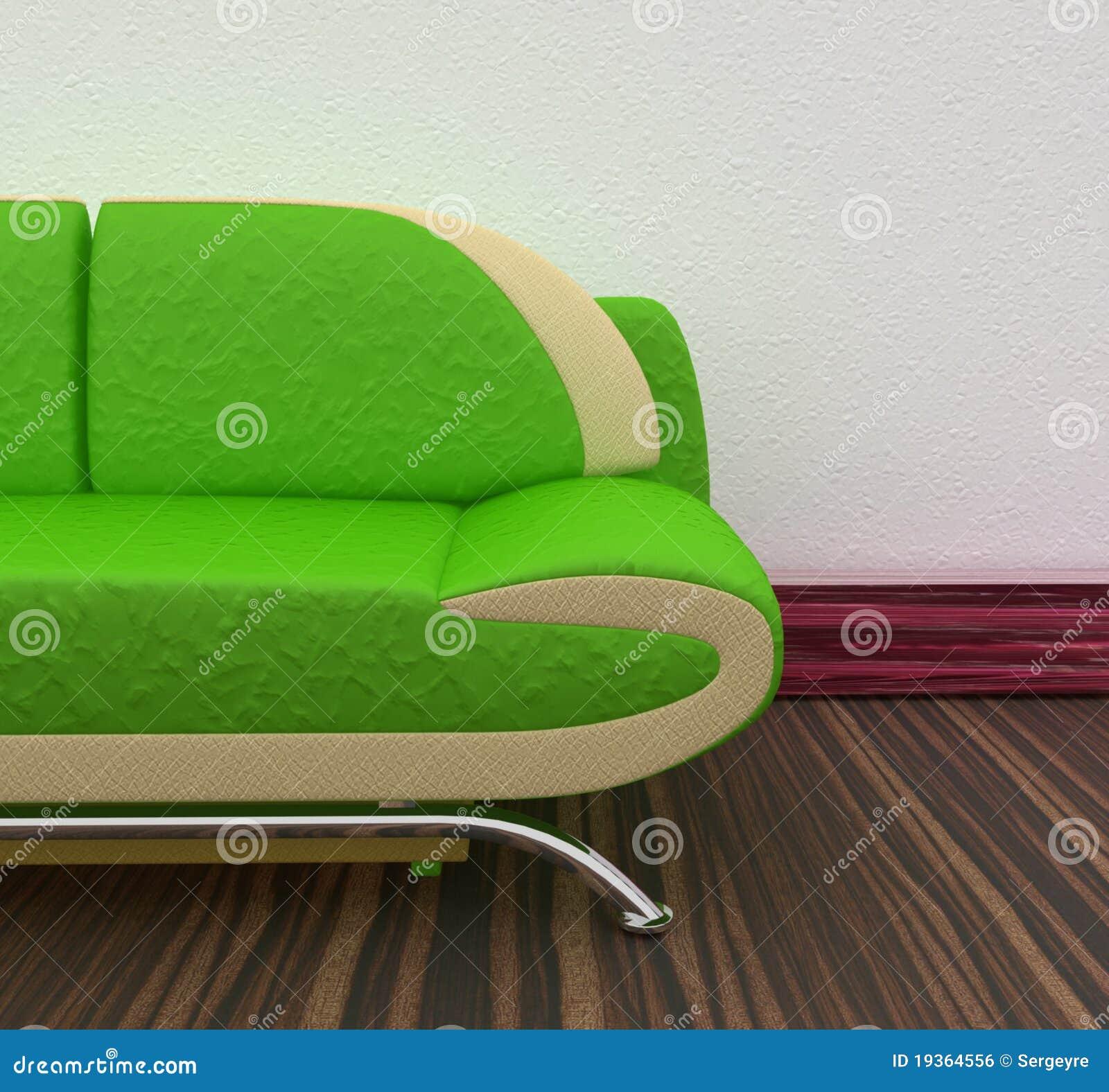 Sofá do sexo