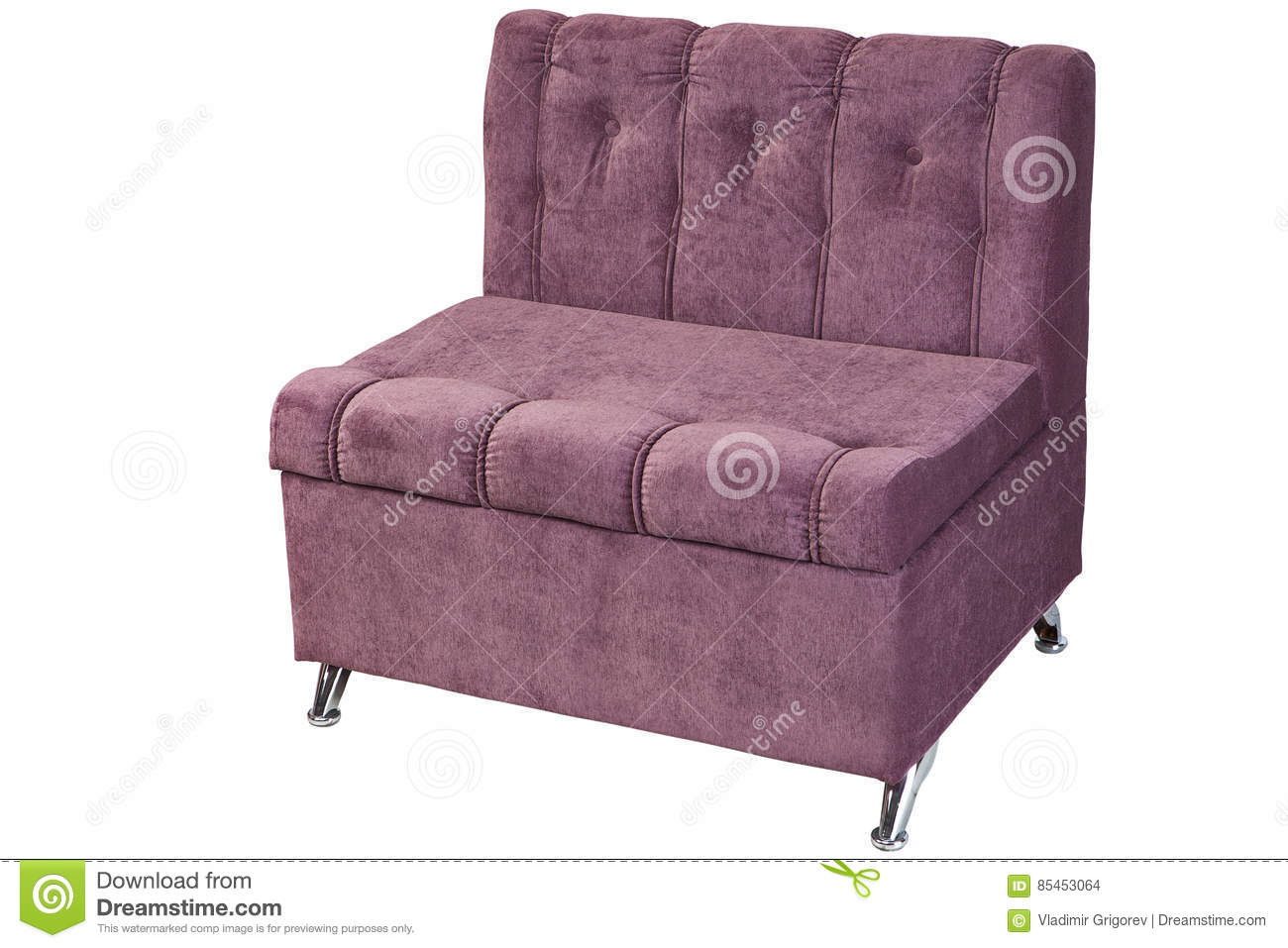Pleasant Sofa Bed Chair Transform Into A Single Bed Pull Out Armchair Machost Co Dining Chair Design Ideas Machostcouk