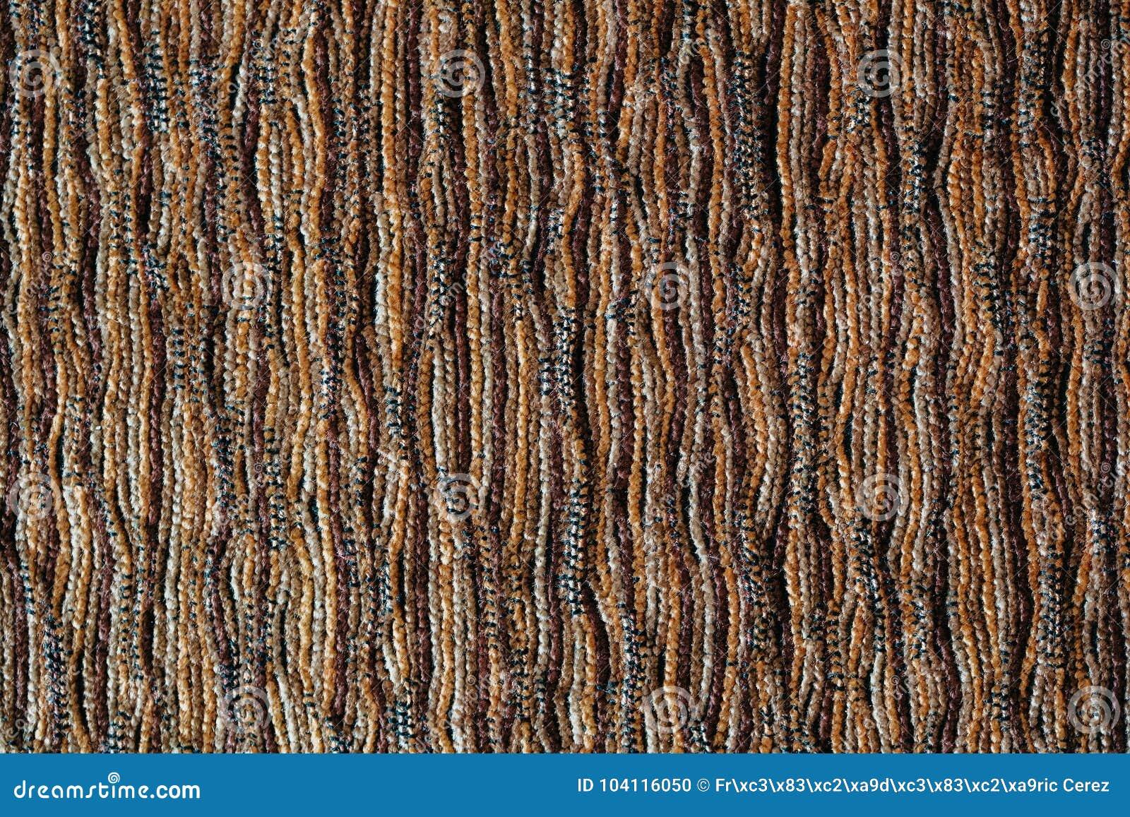 Sofa Cloth Texture