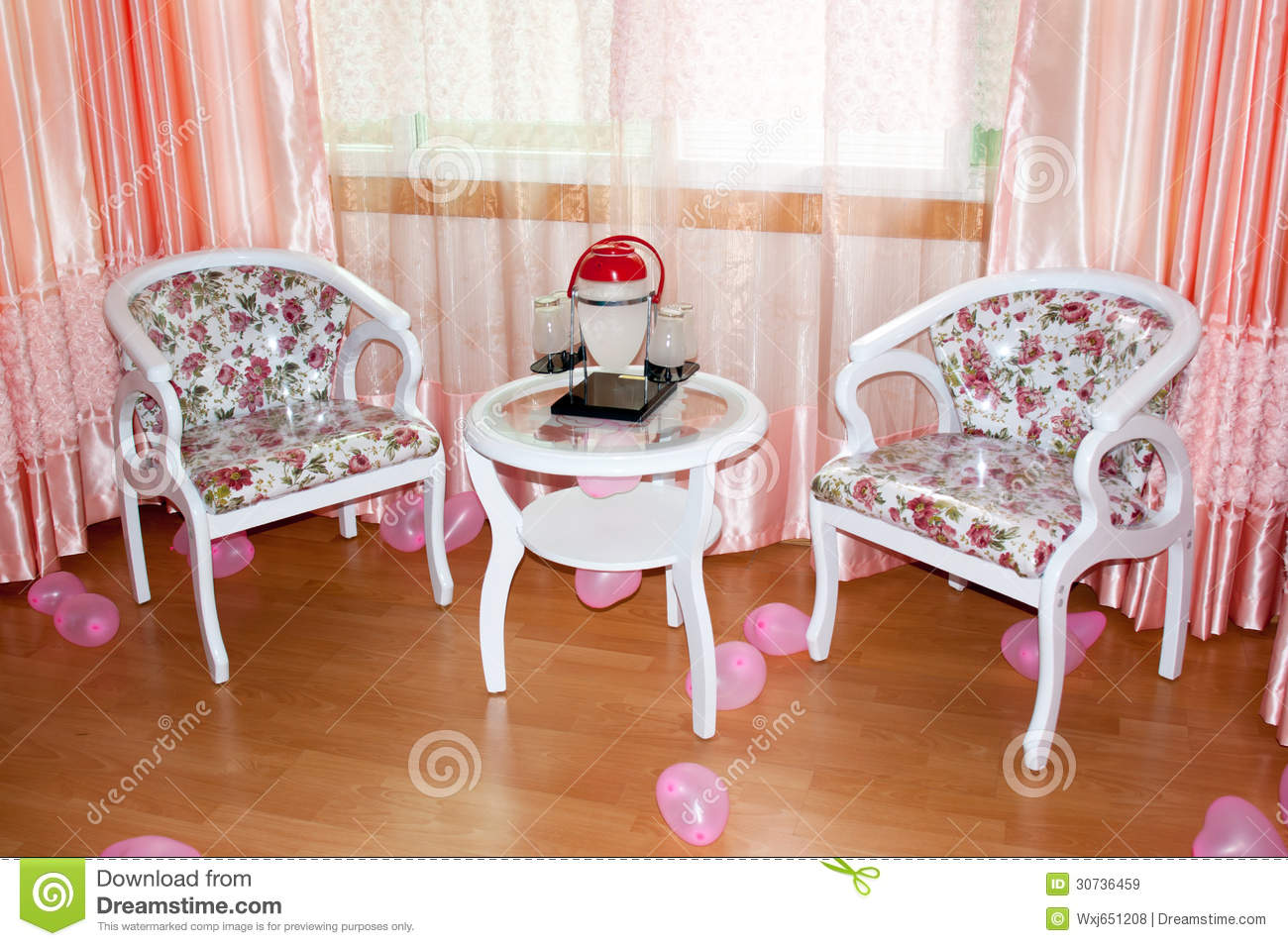 Sofa royalty free stock images image 30736459 for Sofa table near me