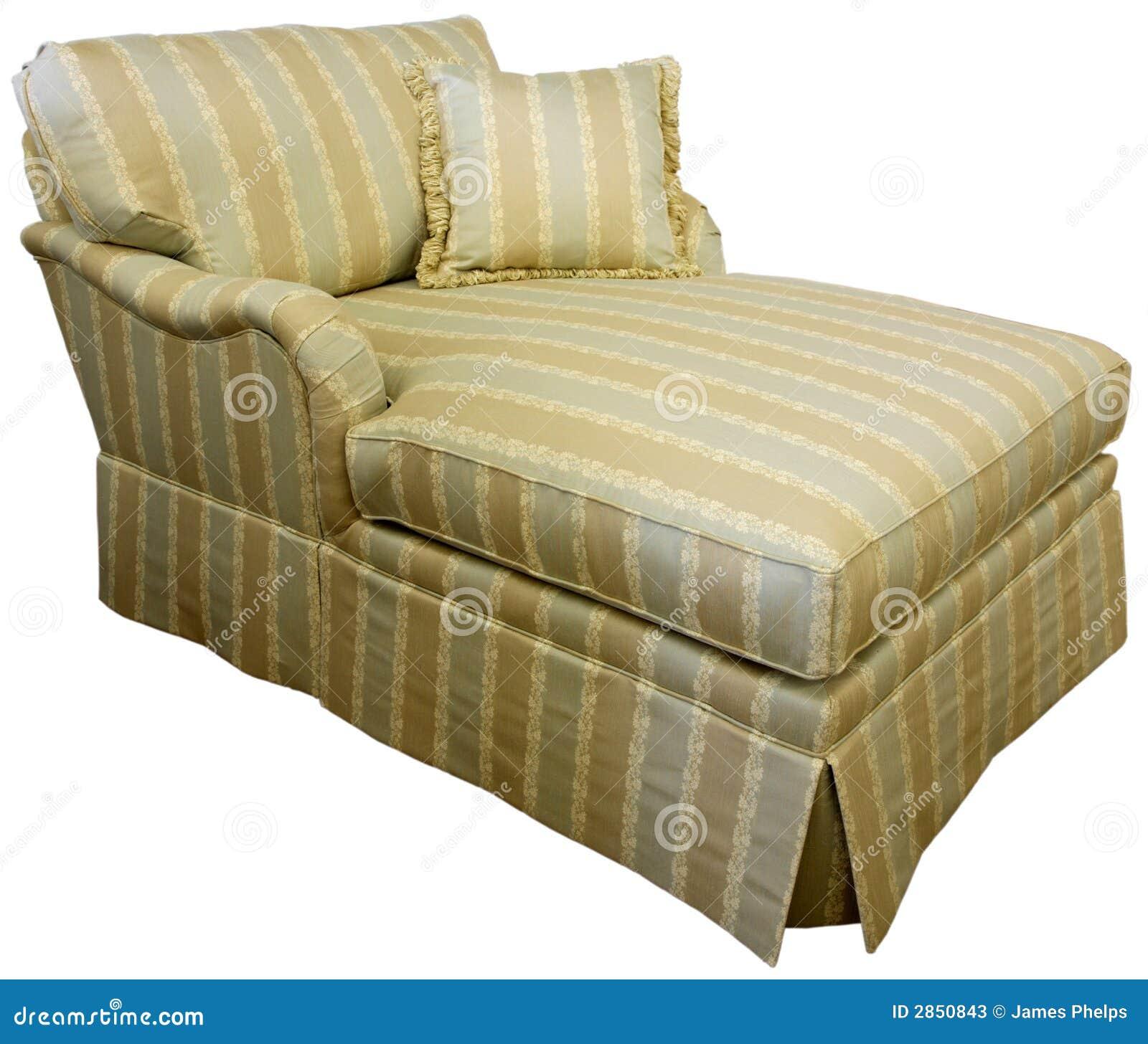 Sofa de salon de cabriolet image stock image du sofa - Sofa para salon ...