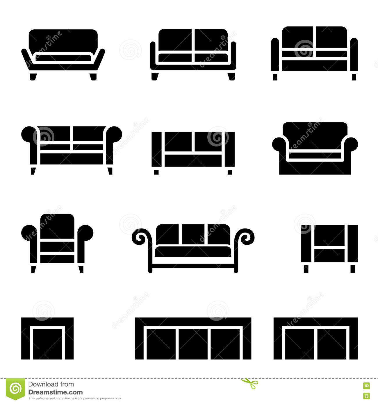 Best Feng Shui Floor Plans as well Sofa Dimensions moreover How To Design A Living Room Layouts With Modern Home Design Style besides Stock Illustration Top View Furniture Icons Available High Resolution Several Sizes To Fit Needs Your Project Image55520576 furthermore Tree top view. on sofa and bed set
