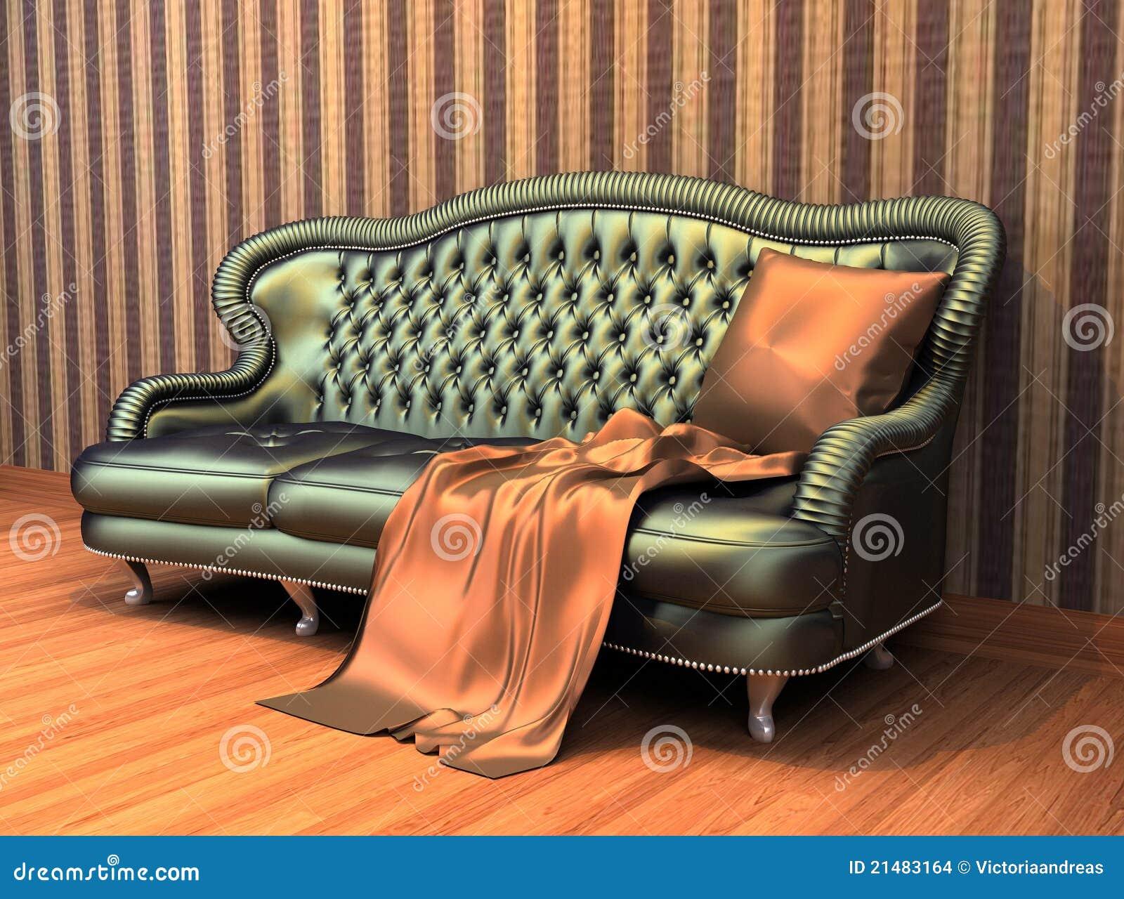 bettdecke kissen und stock fotos melden sie sich. Black Bedroom Furniture Sets. Home Design Ideas