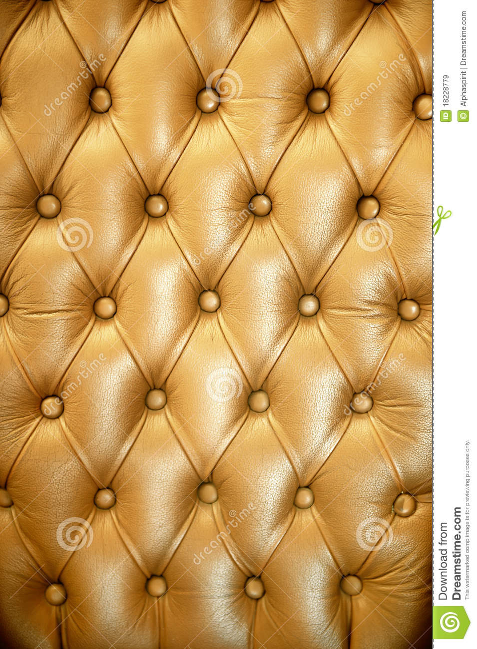 Sofa Texture Royalty Free Stock Images Image 18228779