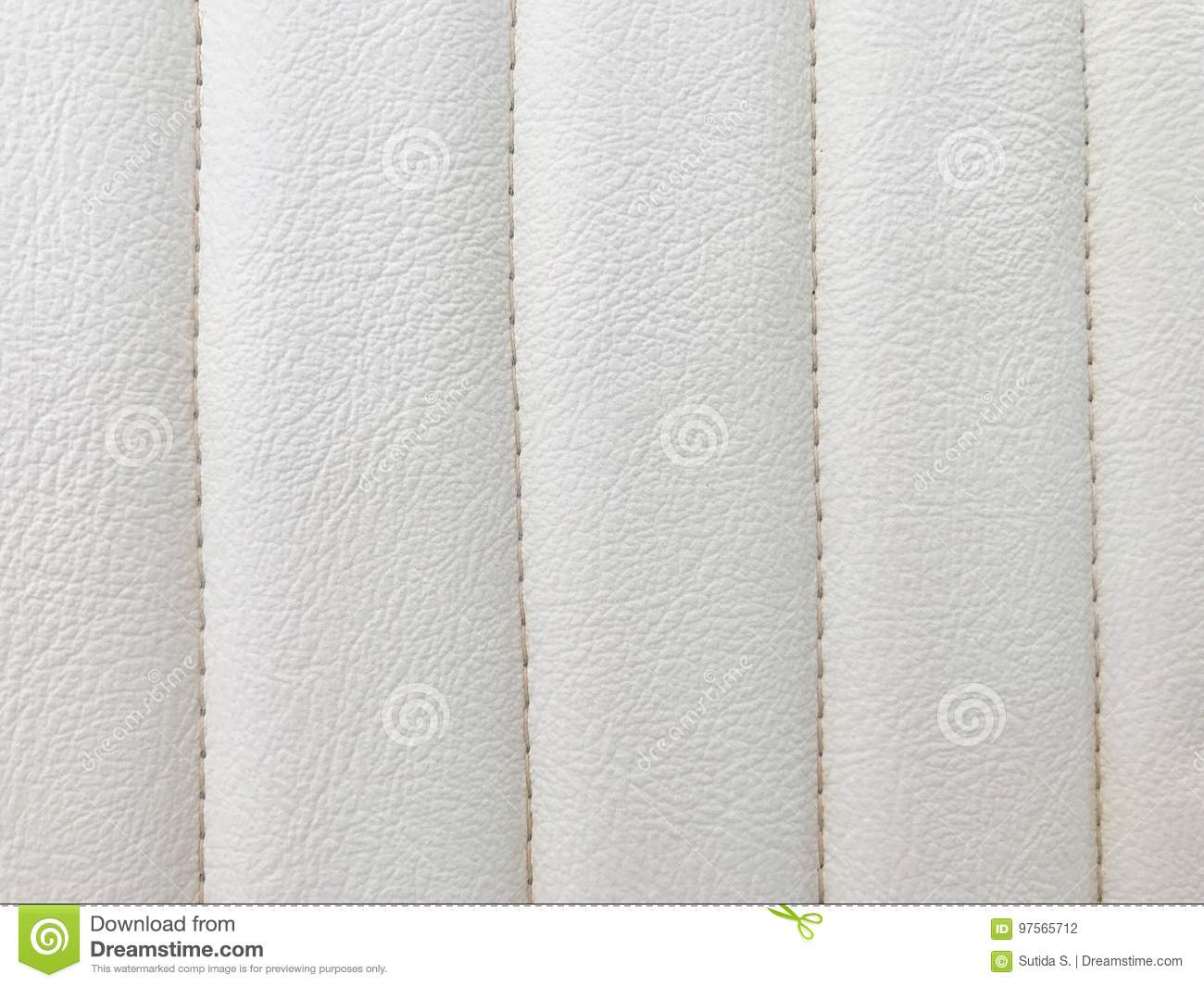Sofa Texture Stock Photo Image Of Decoration Couch 97565712
