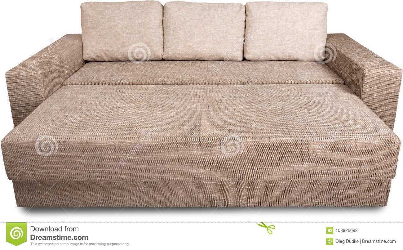 Brilliant Nice Comfortable And Convenience Of Fold Able Sofa Stock Pdpeps Interior Chair Design Pdpepsorg