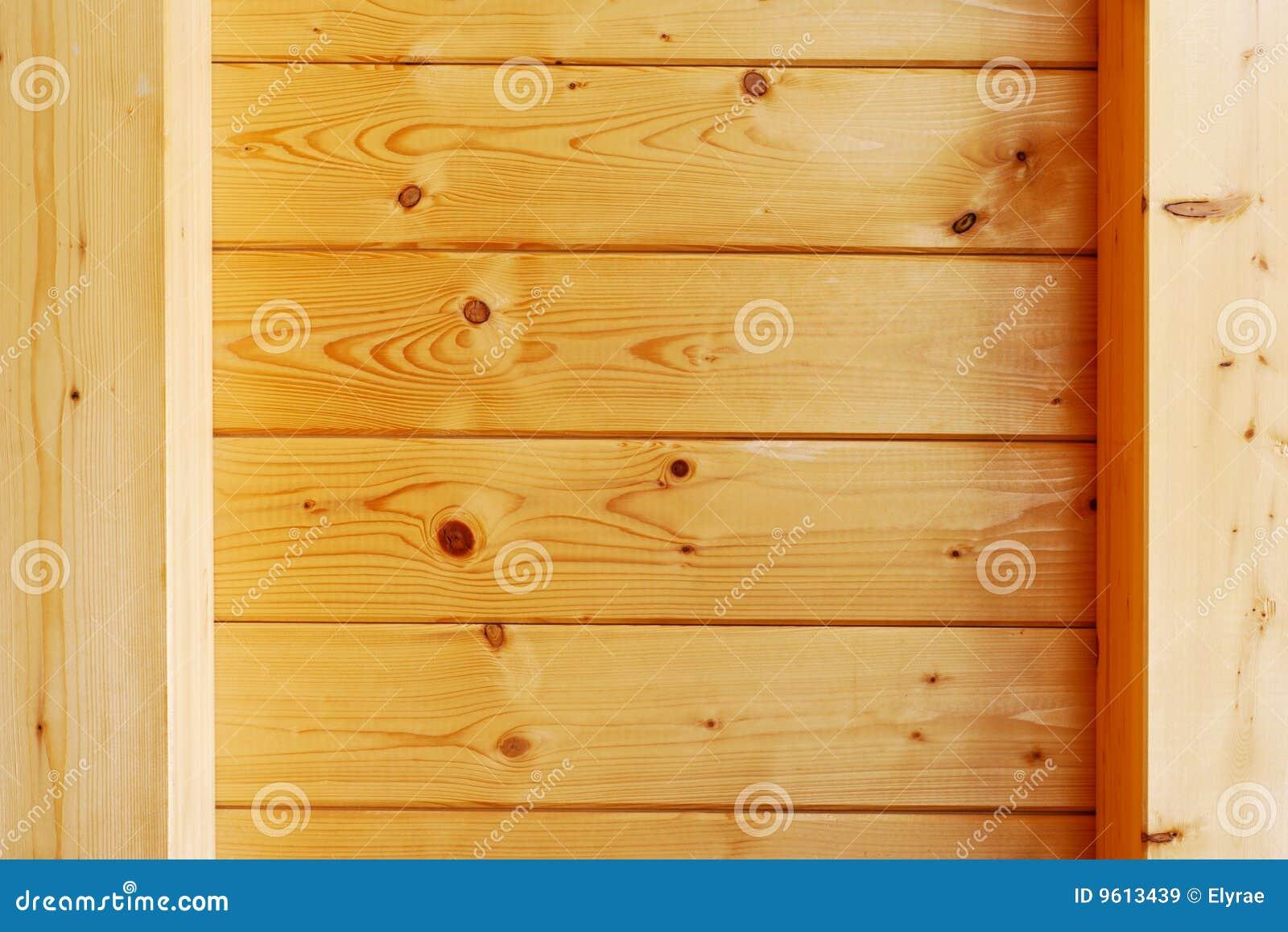 Soffitto del fascio di legno immagini stock libere da for Soffitto della cattedrale di legno