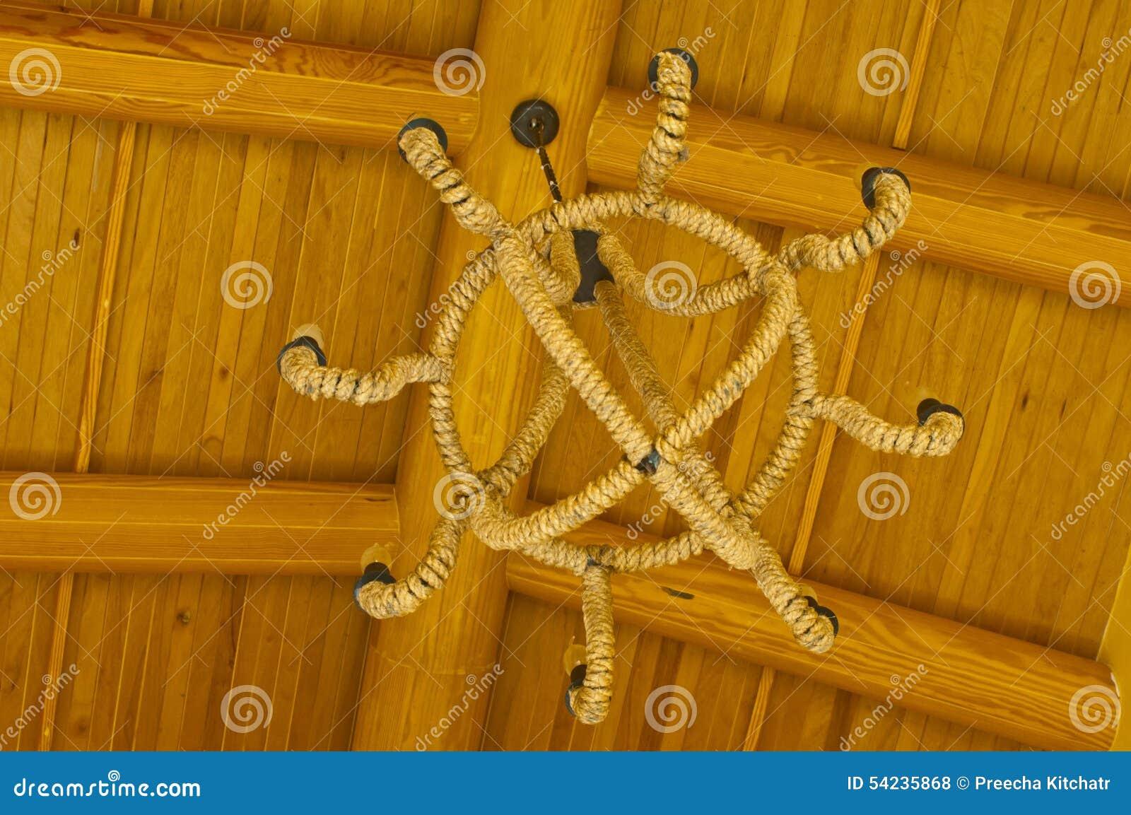 Come illuminare un soffitto in legno. cool come illuminare un