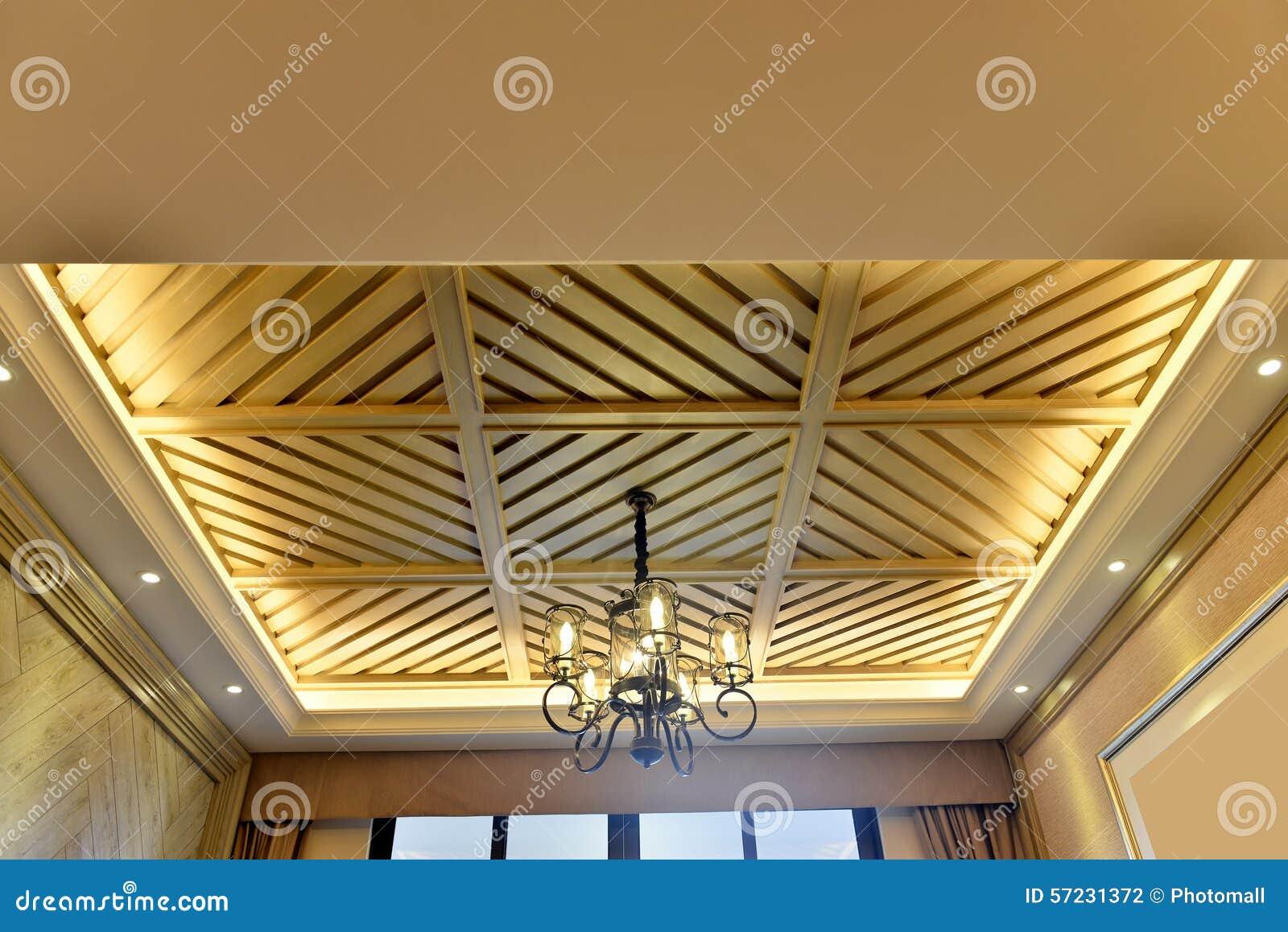 Decorazioni Pendenti Dal Soffitto: Lampada da soffitto di murano ...