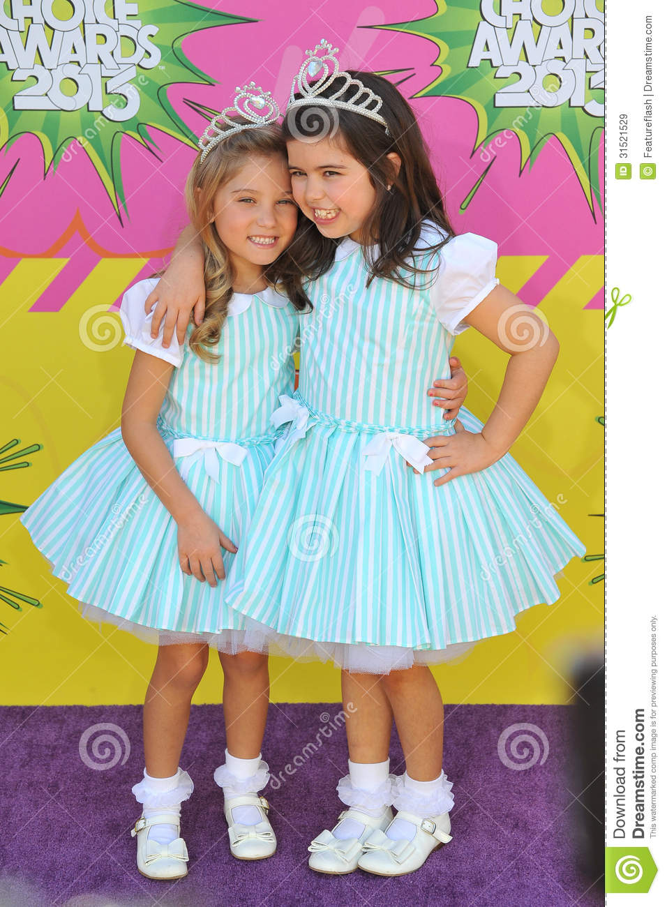 sophia grace brownlee nickelodeons - photo #15