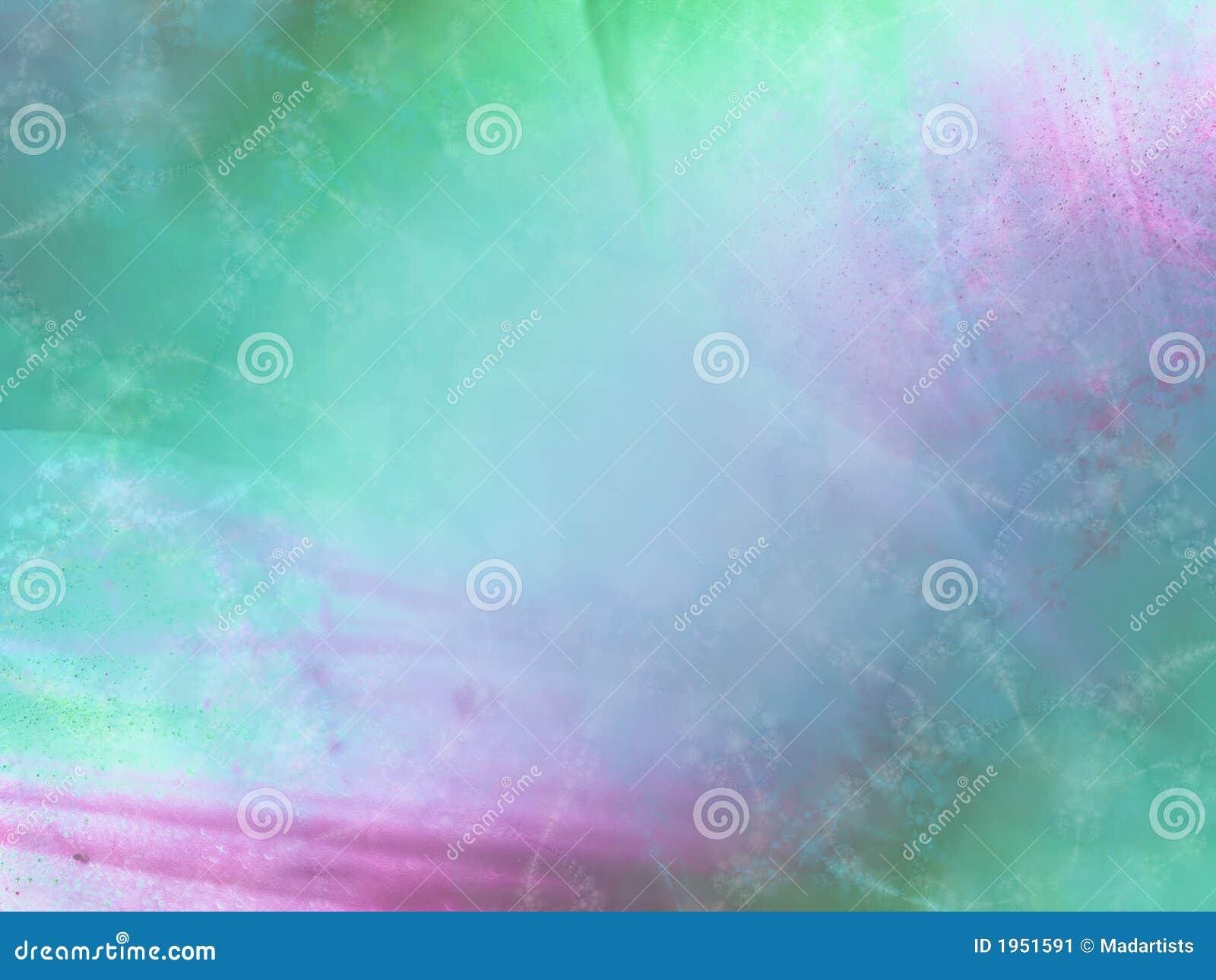 Soft Aqua Blue Purple Texture