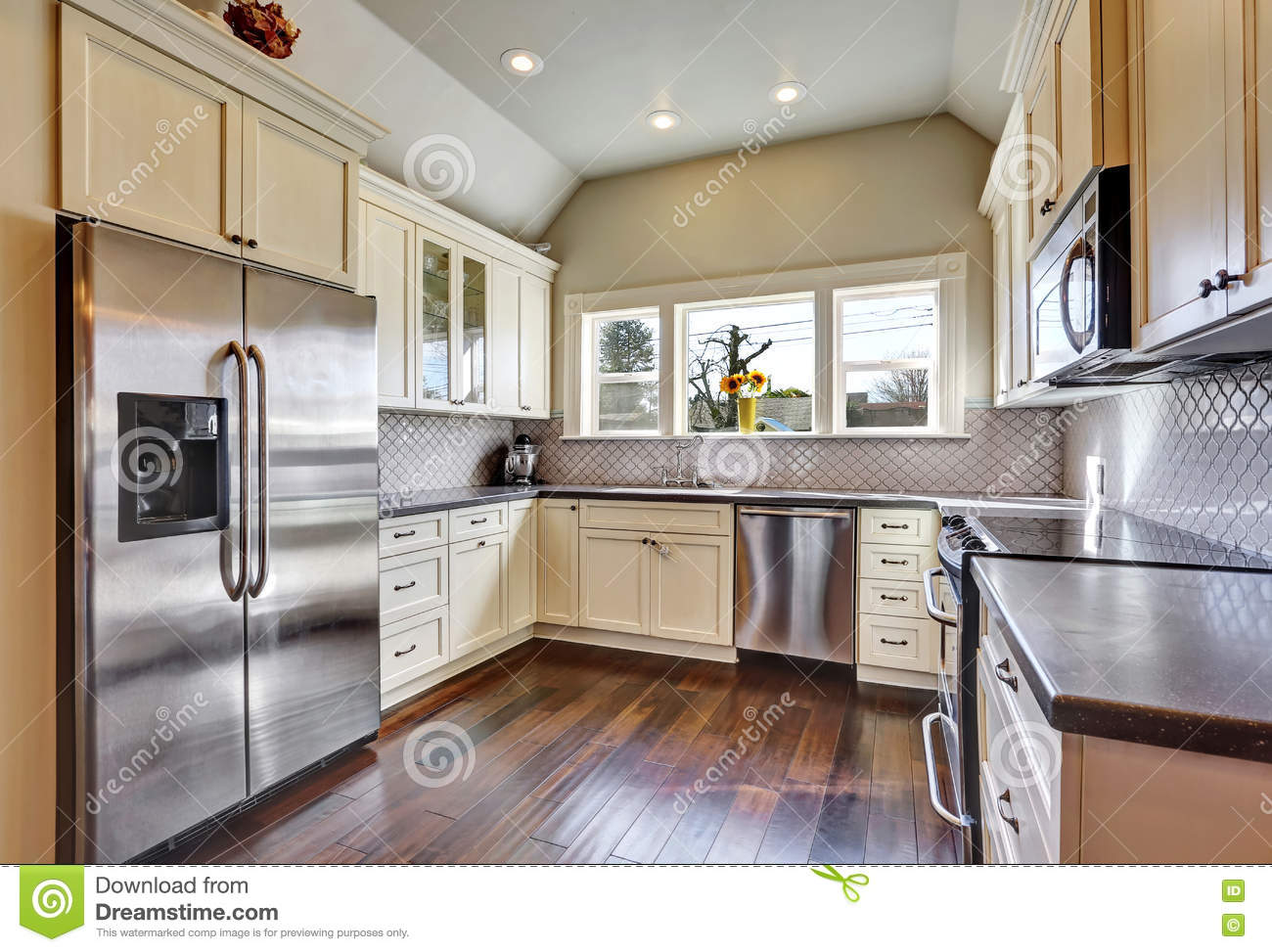 kitchen image cabinet design beige cabinets of beautiful images ideas