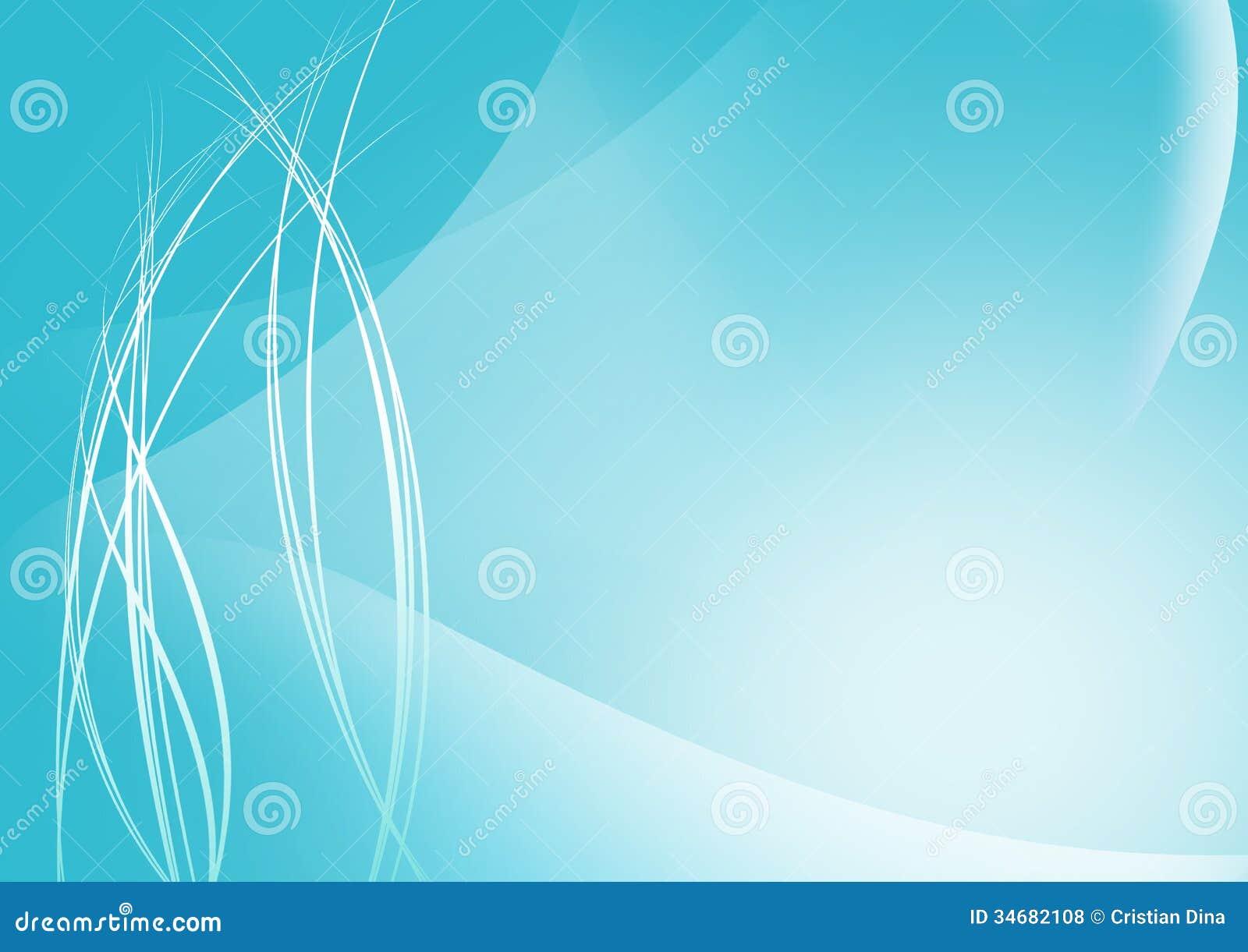 Unduh 830 Background Biru Cmyk HD Gratis