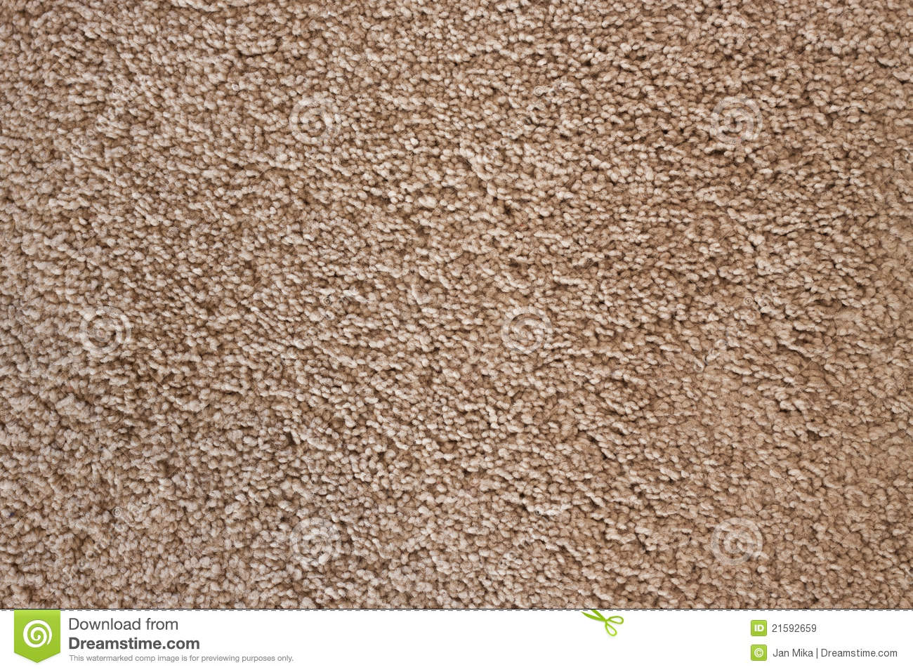 Soft Carpet Textured Background Royalty Free Stock Images   Image