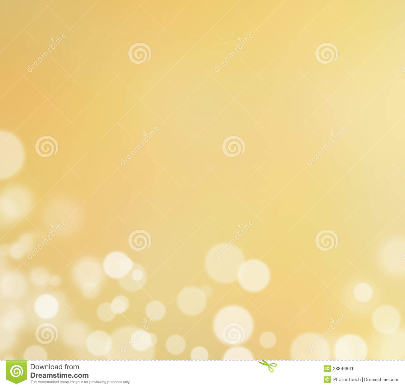 soft color background stock illustration illustration of