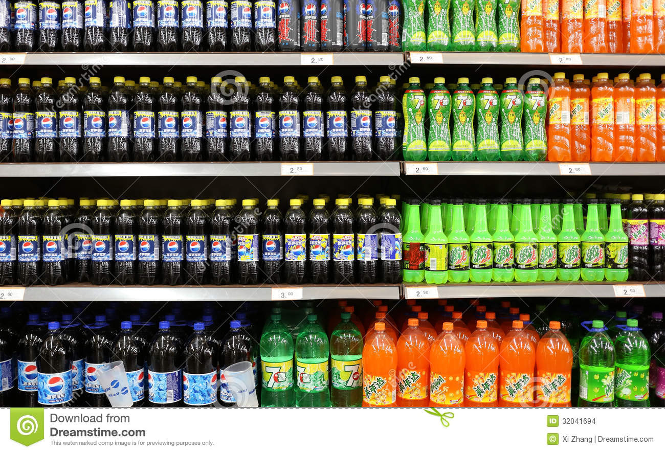 pepsi coke market conditions Coke vs pepsi market caps: $8932m-$17b and $136b-$1737b, respectively one of the most reliable gauges for what a company is really worth is market capitalization, or market cap for short the market cap is the value of all of the company's stock combined, giving you a sense of what value investors are placing on the company based on the .