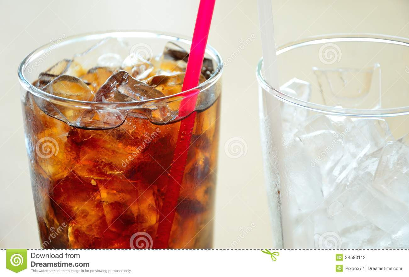 soft drink business plan Creating a successful soft drink company requires extensive market research and  a financially focused business plan.
