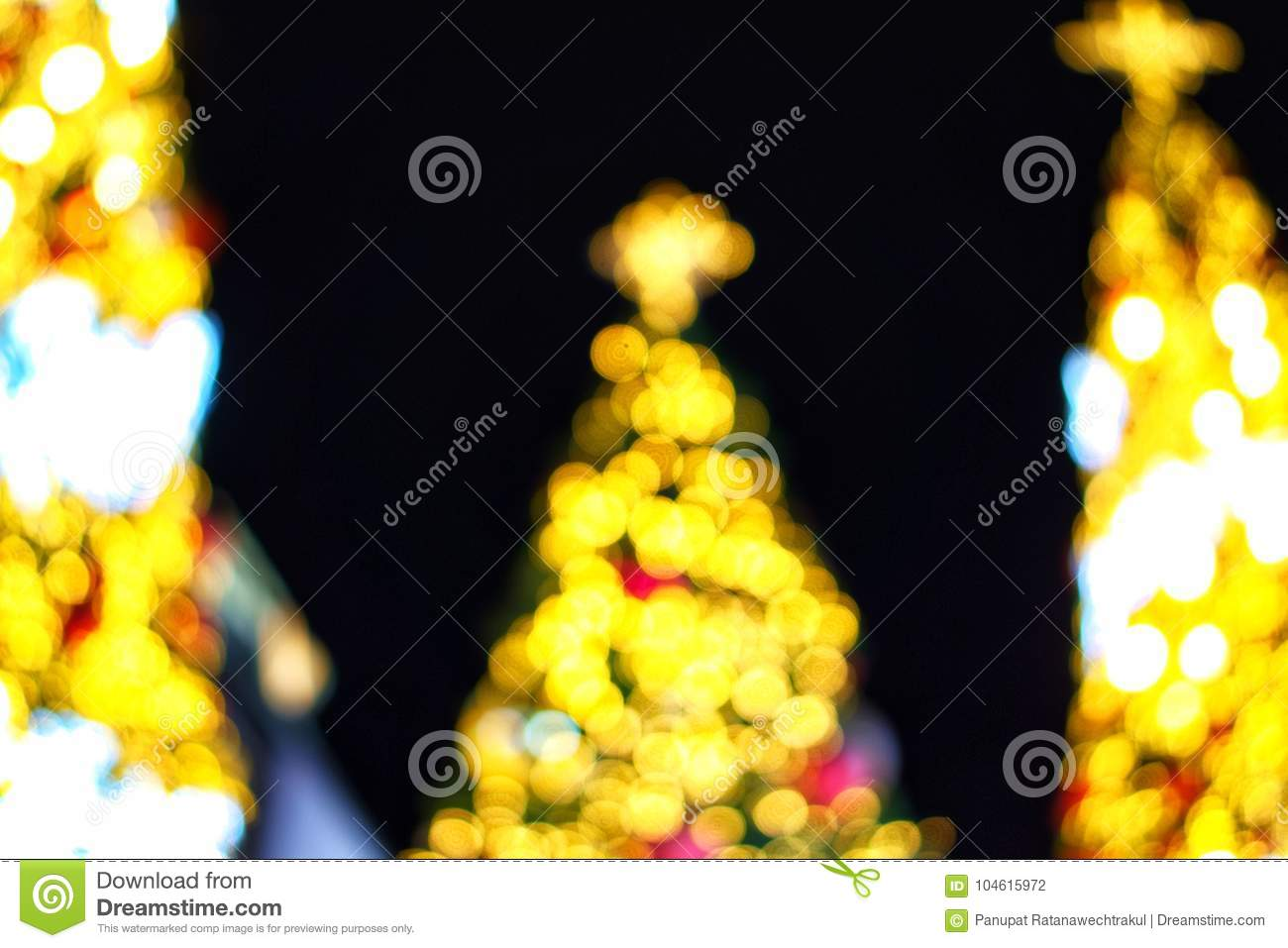 christmas wallpaper and new year festival stock photo - image of