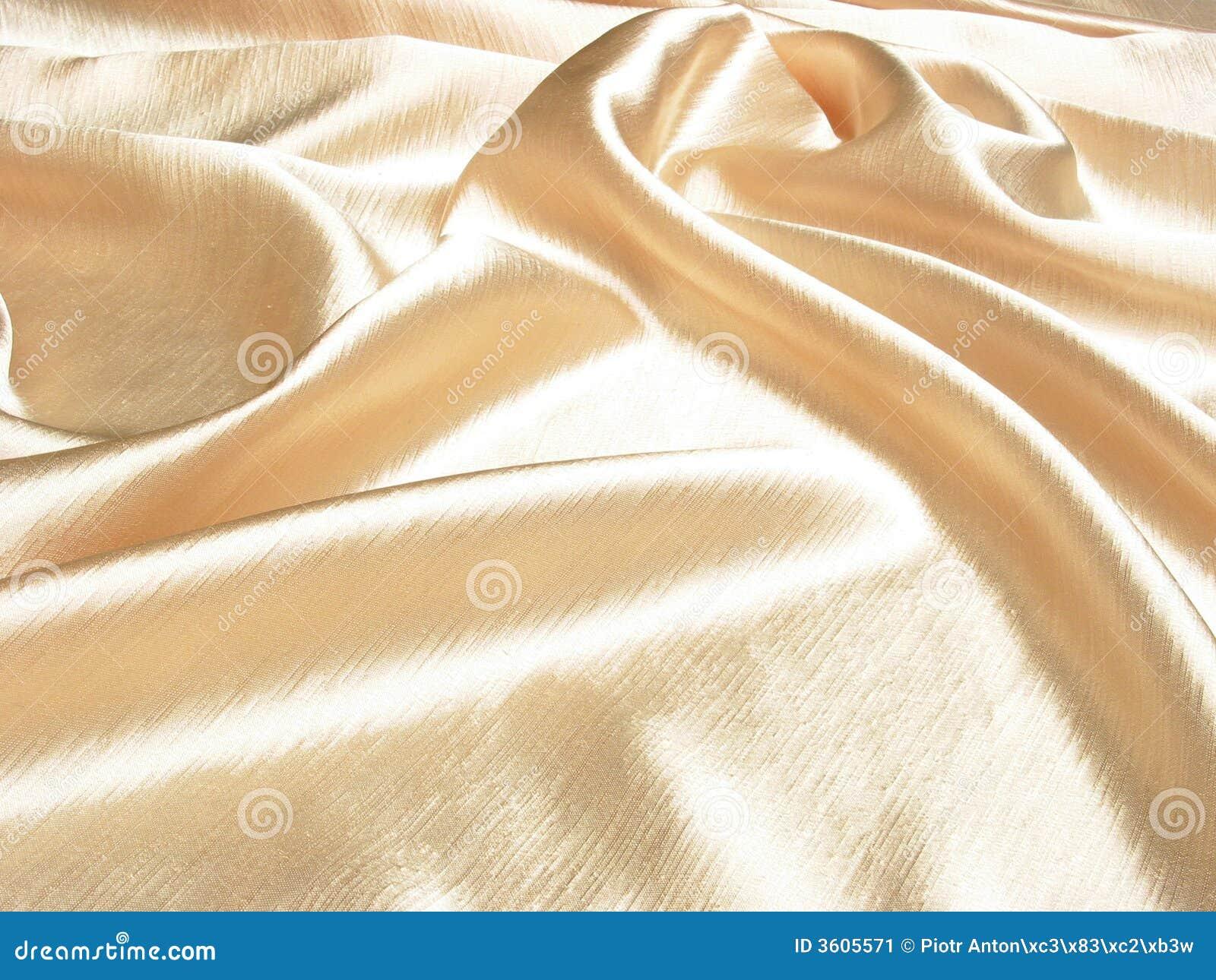 gold satin background - photo #14