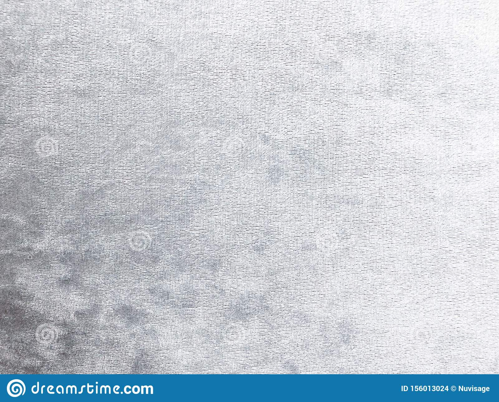 Soft Gray Velvet Fabric Texture Smooth Fabric Background Stock Photo Image Of Garment Board 156013024