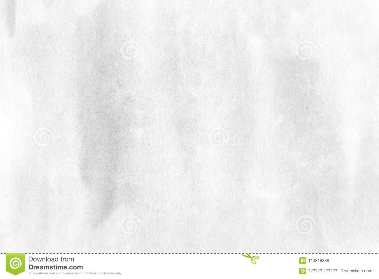 Amazing Wallpaper Grey Watercolor - soft-gray-watercolor-texture-background-hand-painted-card-text-design-wallpaper-paper-canvas-web-print-grey-drawn-stroke-113816888  Trends_813392.jpg