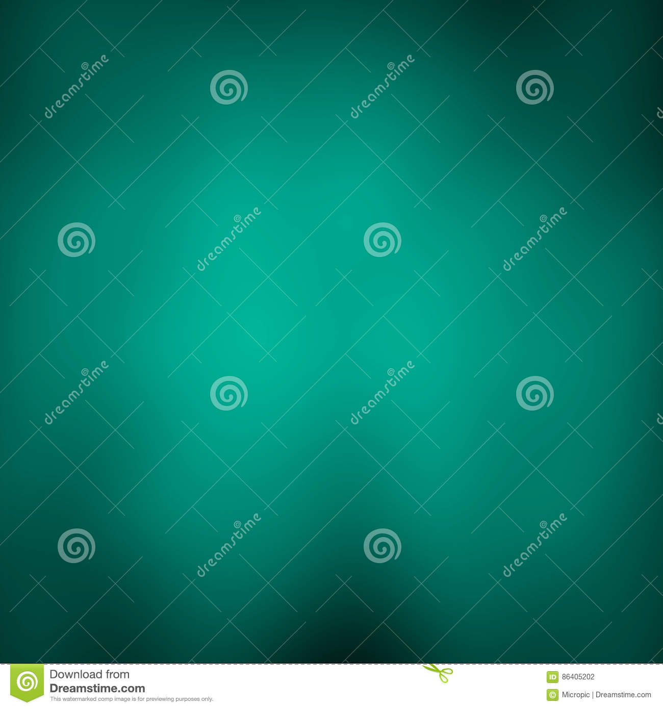 Soft Green Color Soft Green Color Background Abstract Stock Illustration  Image