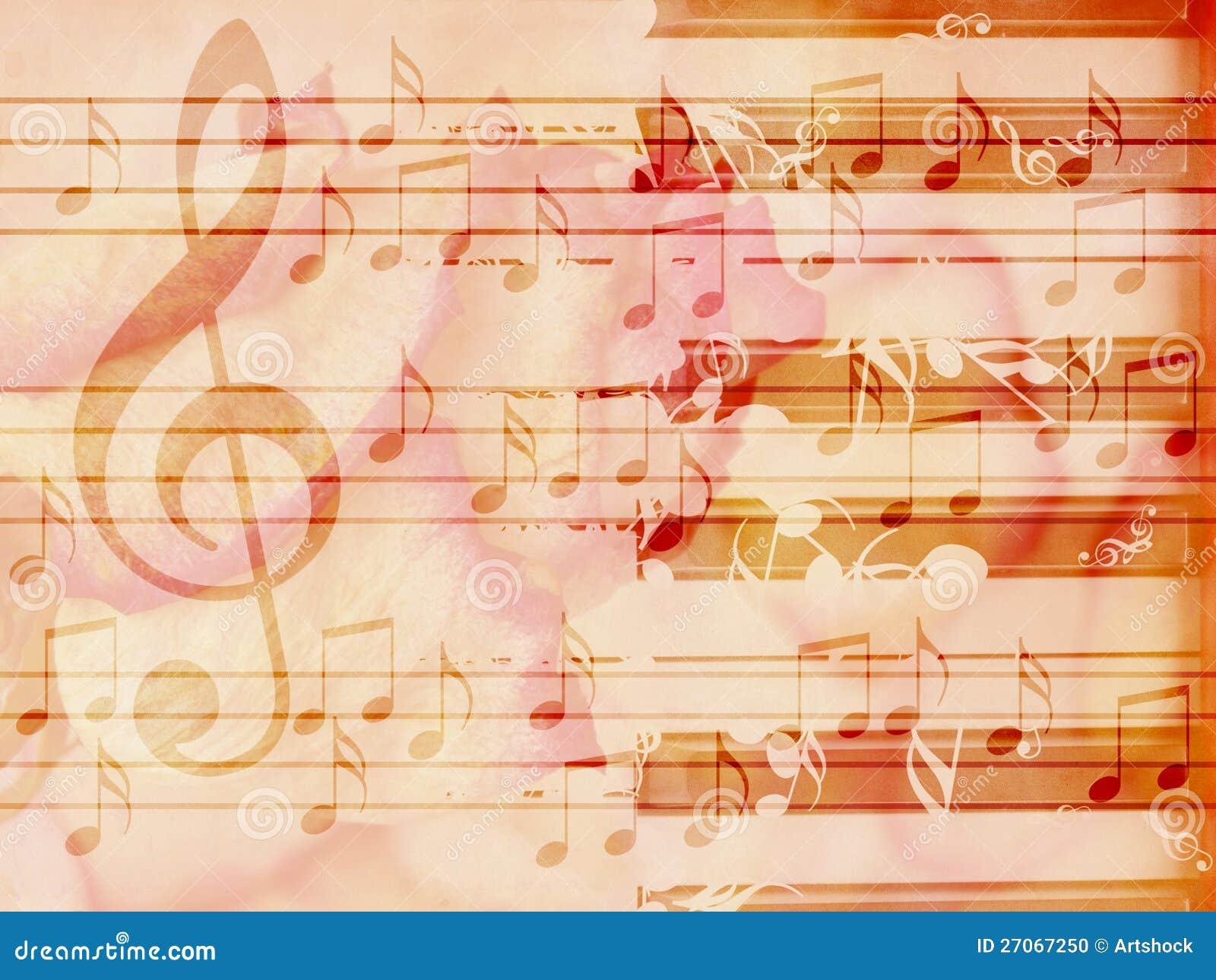 Фоновая музыка для поздравлений грустная