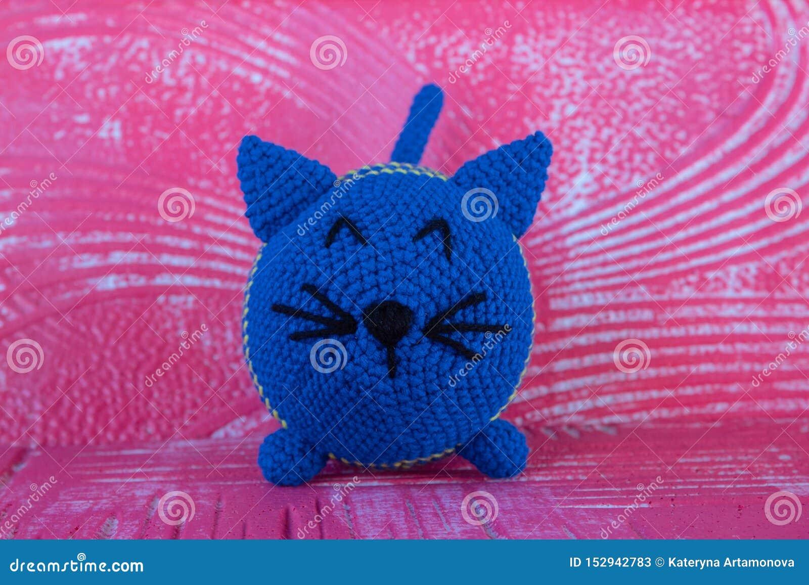 HELLO KITTY Knit Dolls & Sweater - Amigurumi /Japanese Crochet ... | 1155x1600
