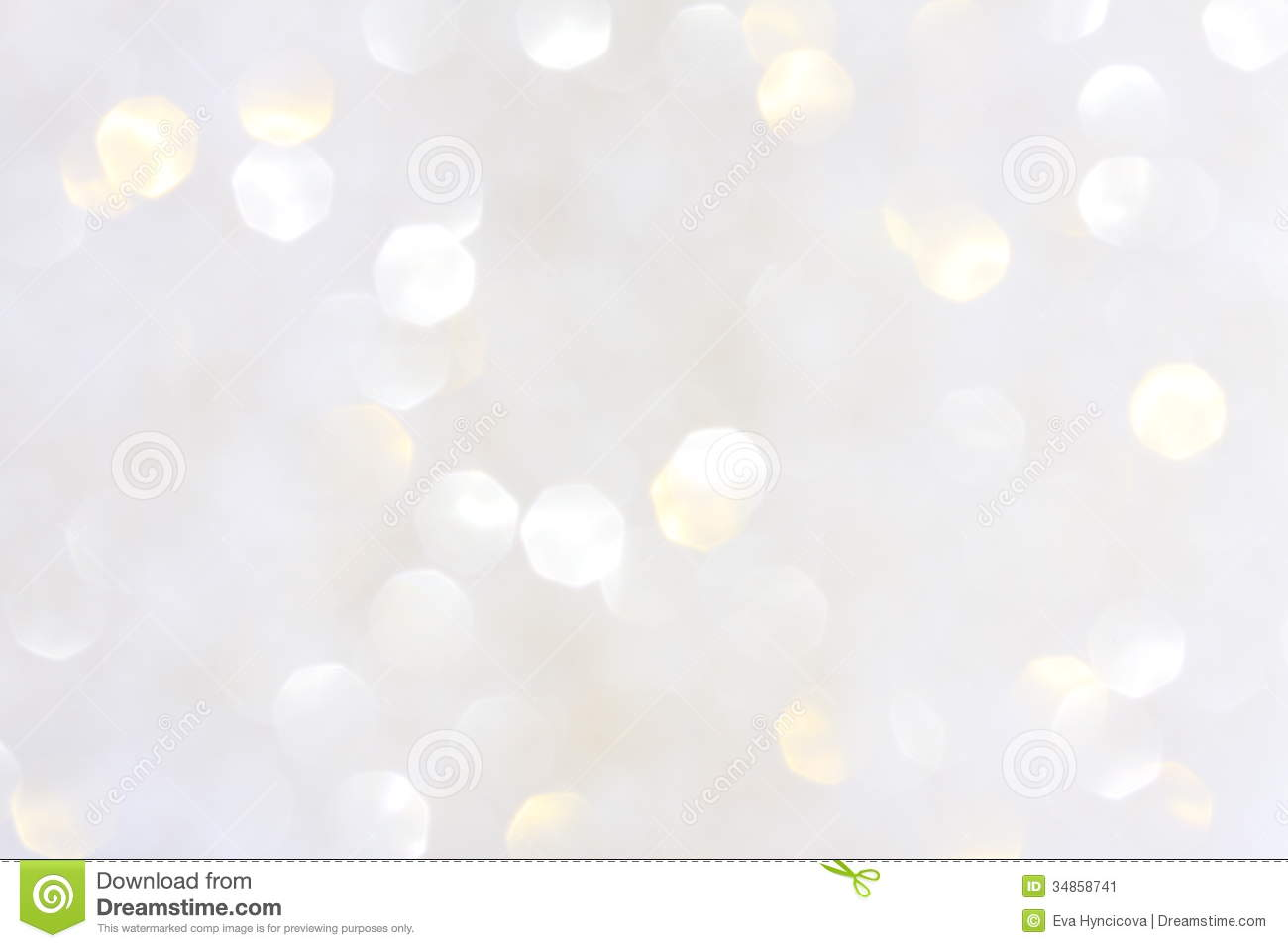 abstract silver glitter holiday background stock image enyin