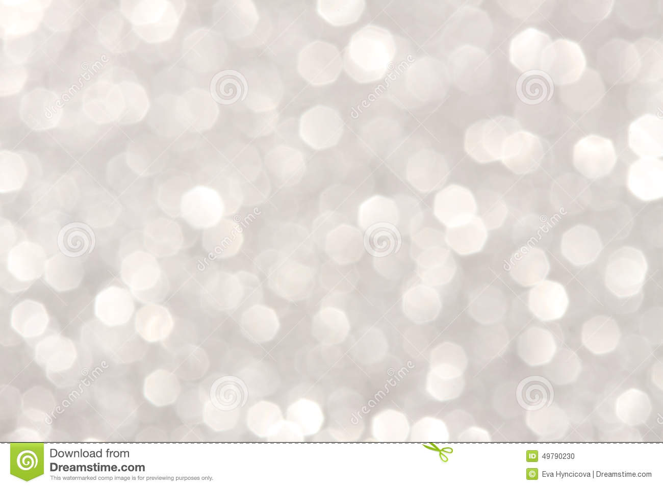 soft lights silver background stock photo image of