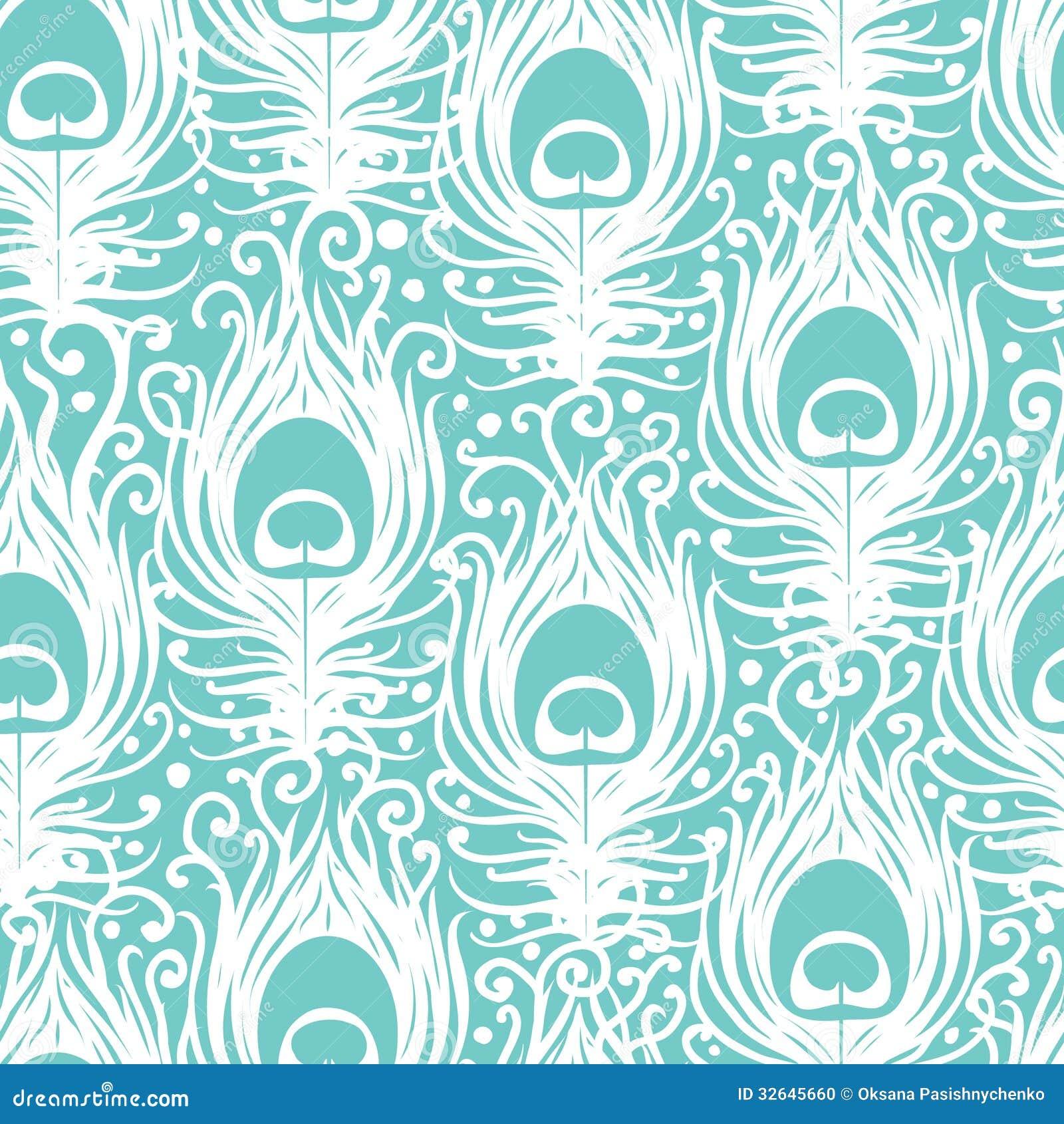 photo collage mac 10 5 8 gmLag