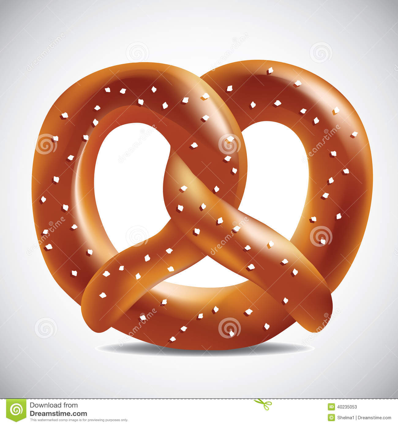 Clip Art Pretzel Clip Art pretzel stock illustrations 3600 oktoberfest party clipart elements soft on a white background photos