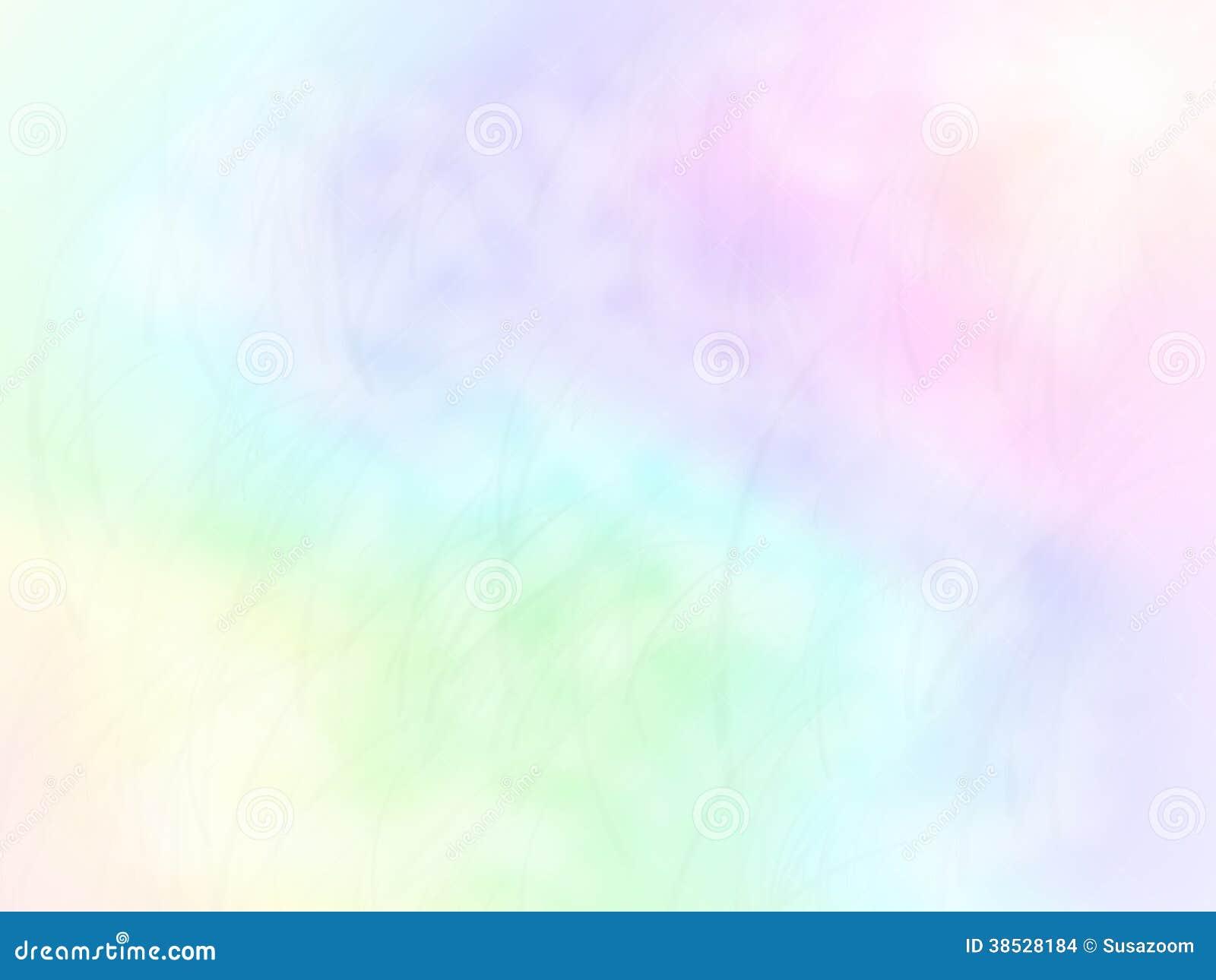 Soft Rainbow Stock Illustrations – 8,017 Soft Rainbow Stock ...