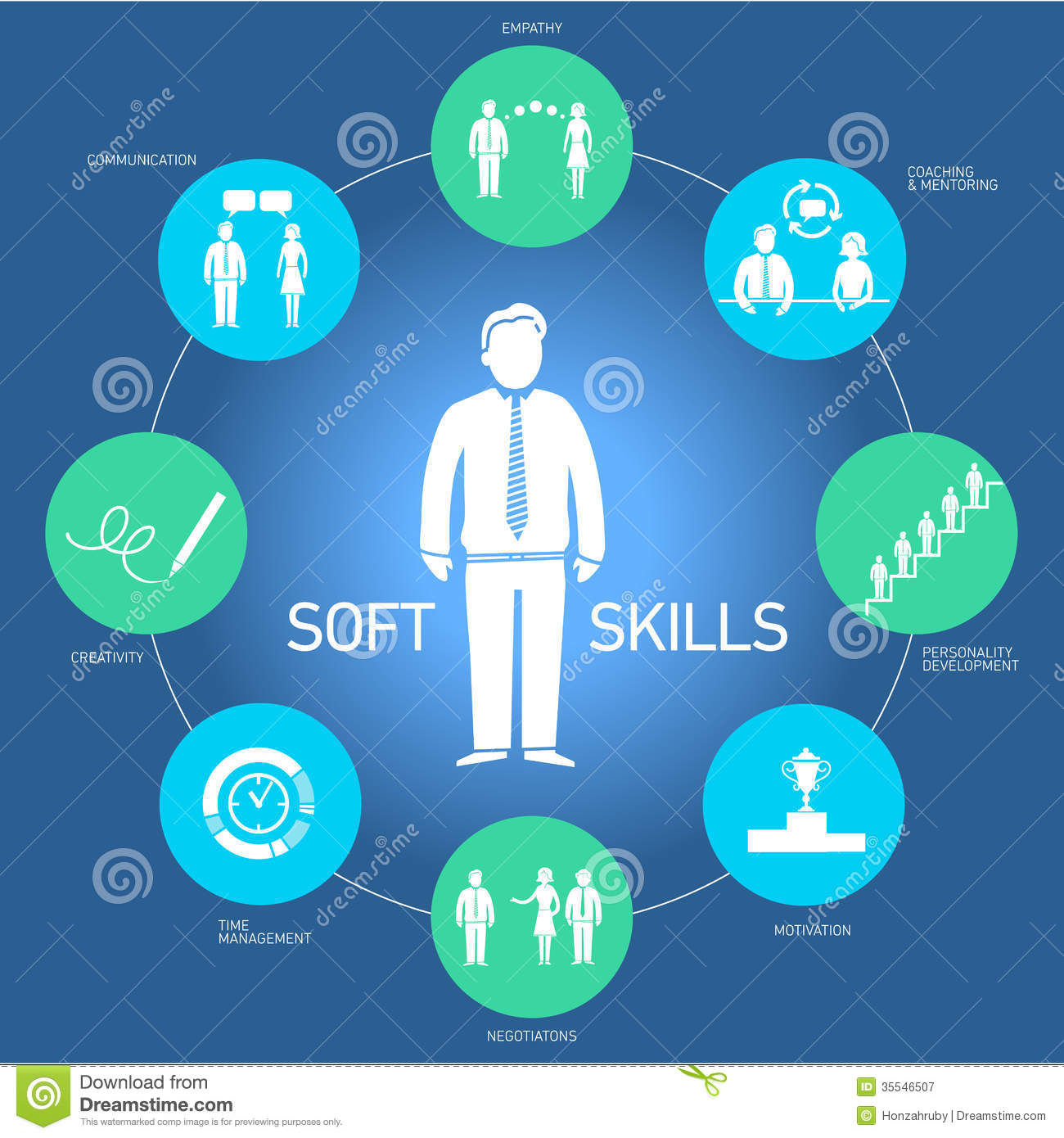 soft-skills-business-icons-set-pictograms-black-colorfulf-background-35546507.jpg