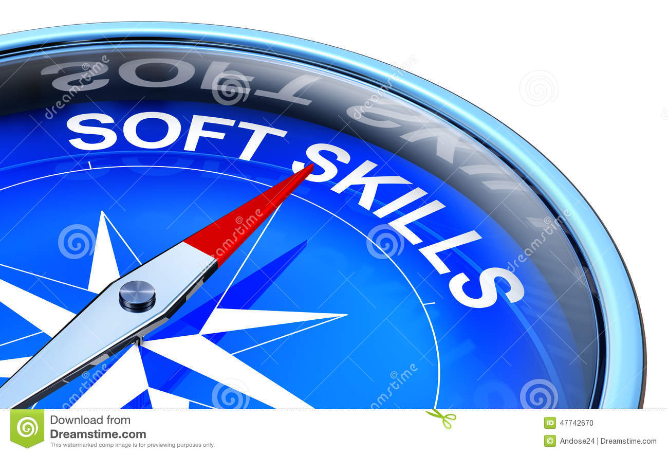 soft skills stock photos images pictures images soft skills stock photo