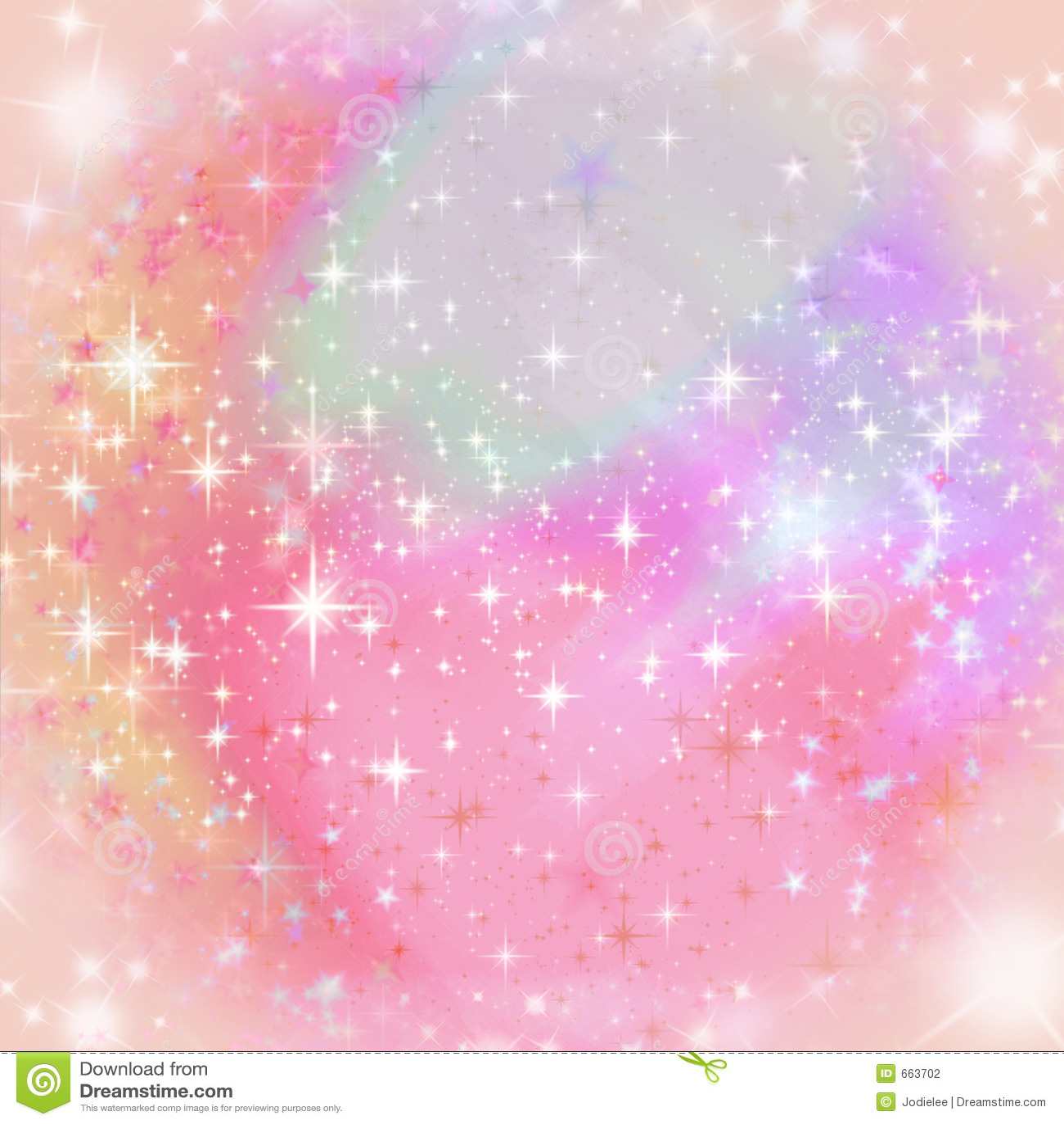 sparkling stock illustrations 57 108 sparkling stock illustrations