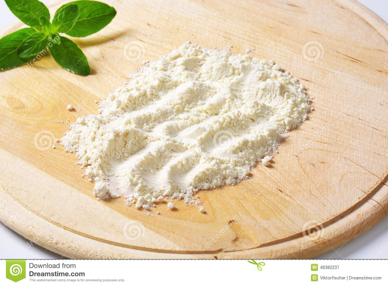 What Is The Best Cake Flour To Buy