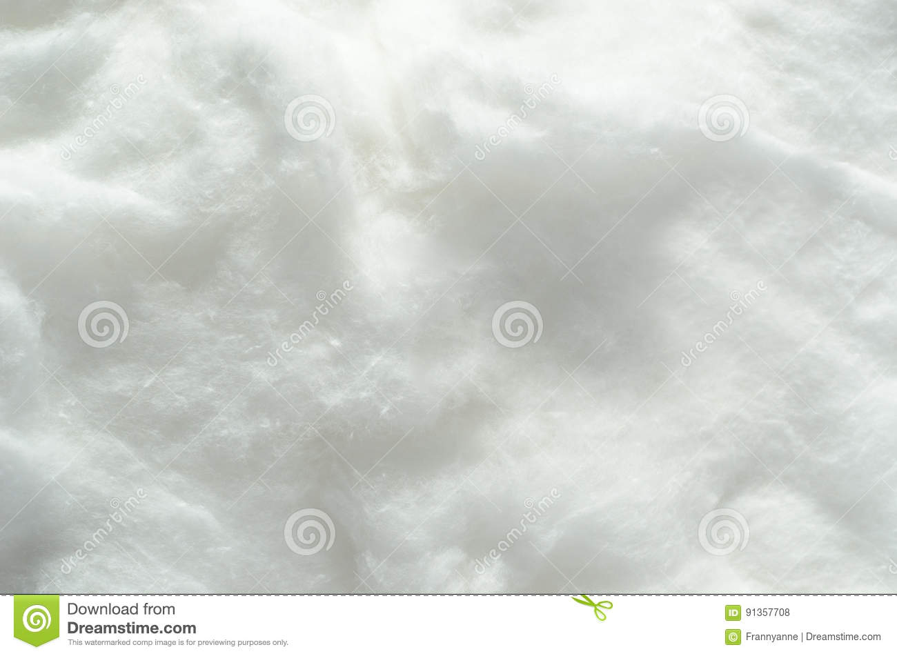 Soft White Cotton Wool Texture Background Stock Photo - Image ... for Soft White Cotton Texture  150ifm