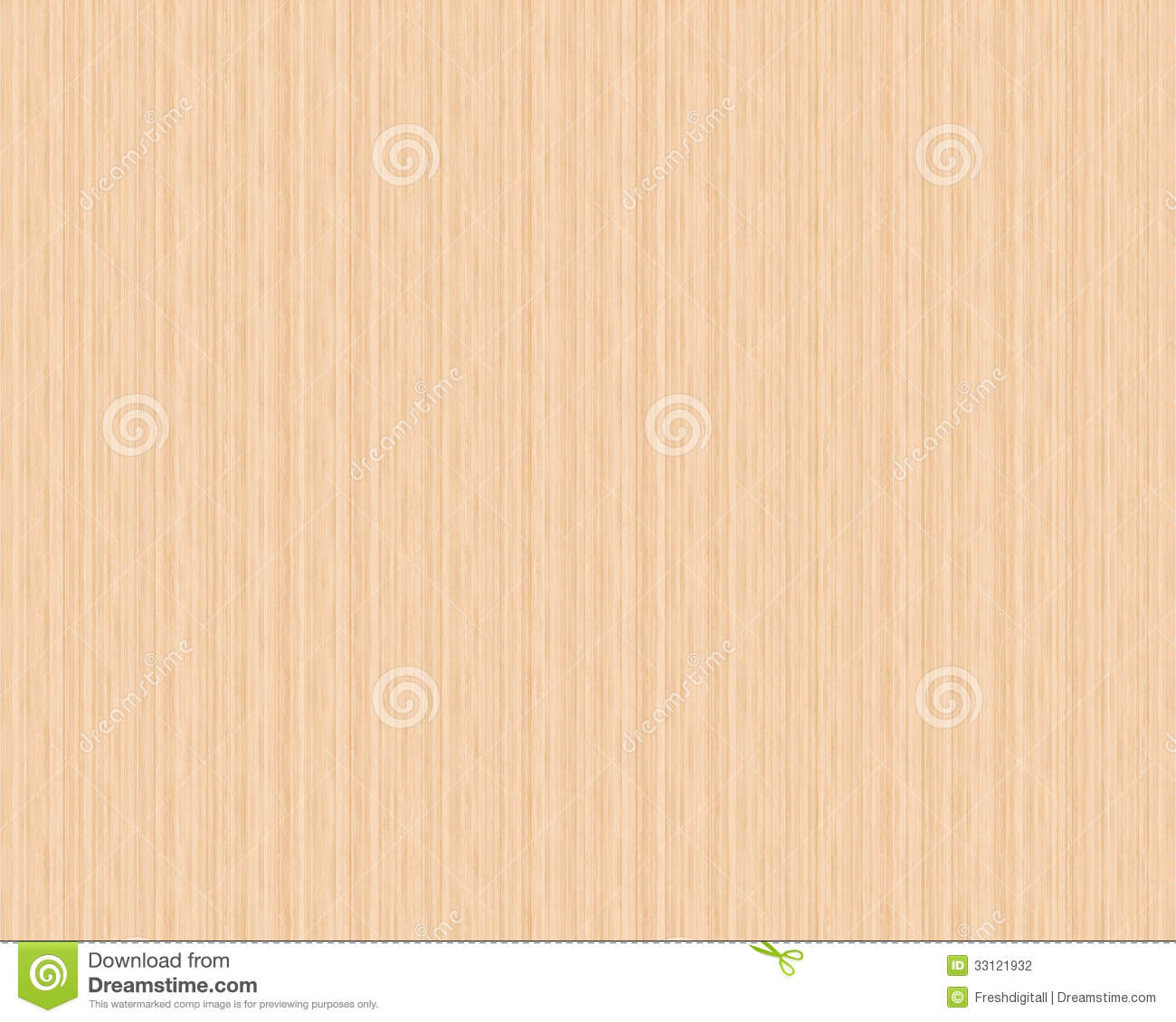 Stock Photography Soft Wood Backgorund Highly Detailed Background Smooth Pattern Image33121932 on 16 X 20 Floor Plans